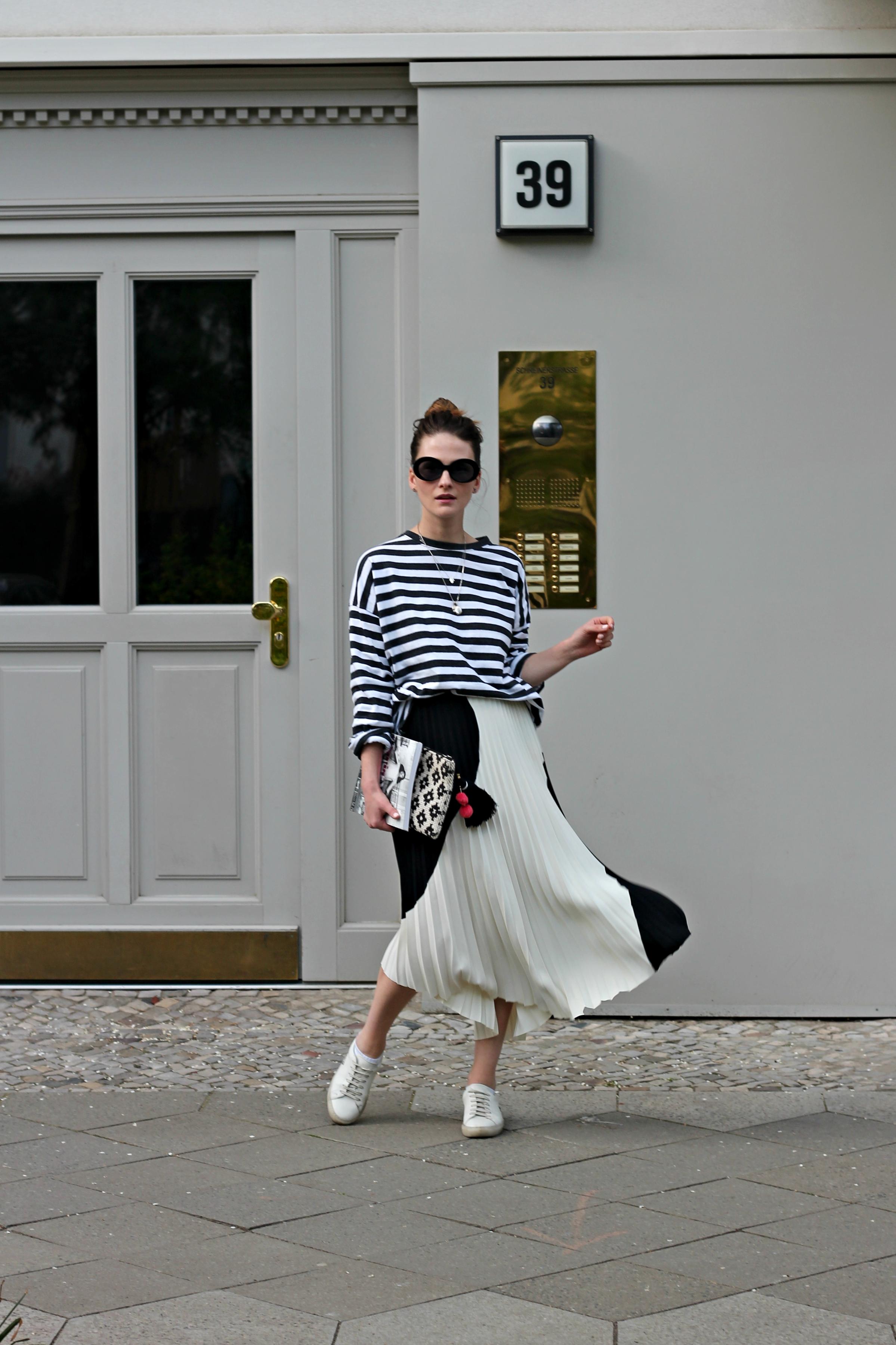 annaporter-blackandwhite-stripes-fashionblogger-1