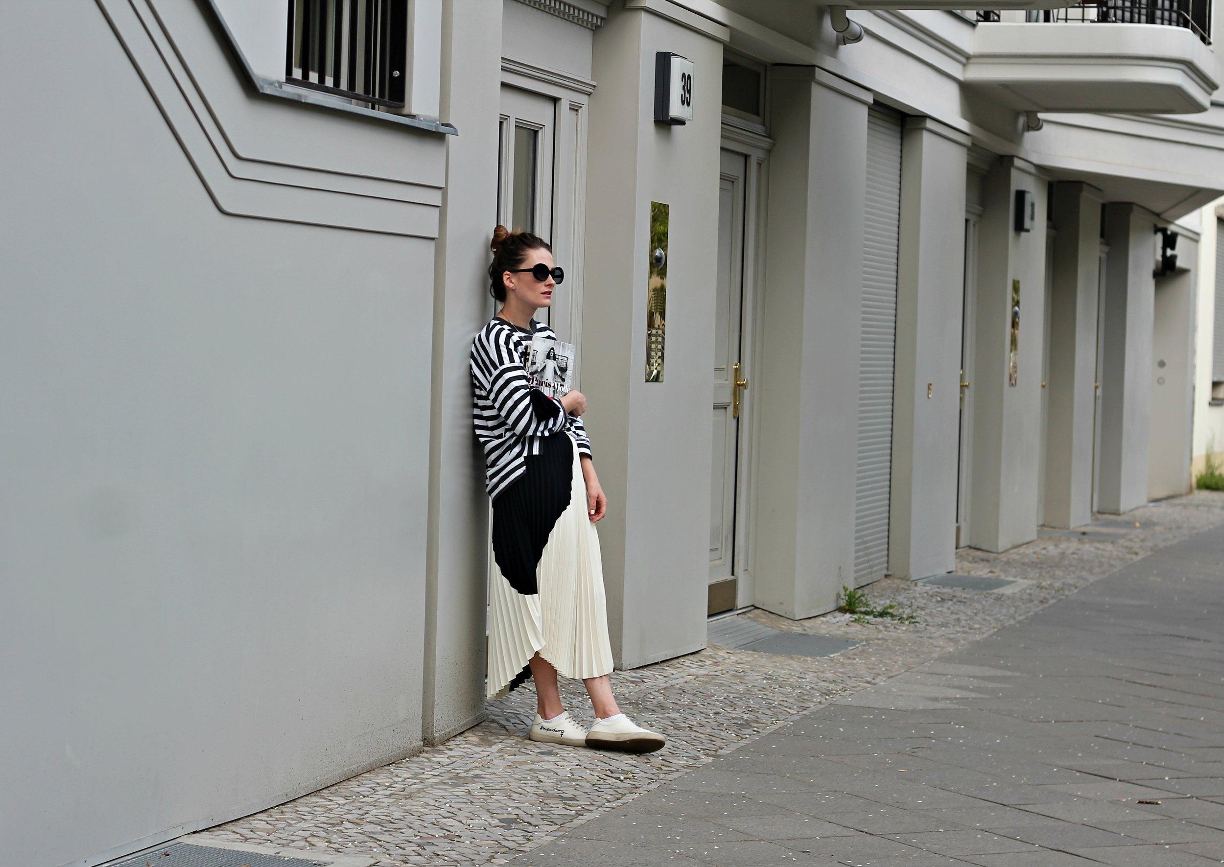 annaporter-blackandwhite-stripes-fashionblogger-4