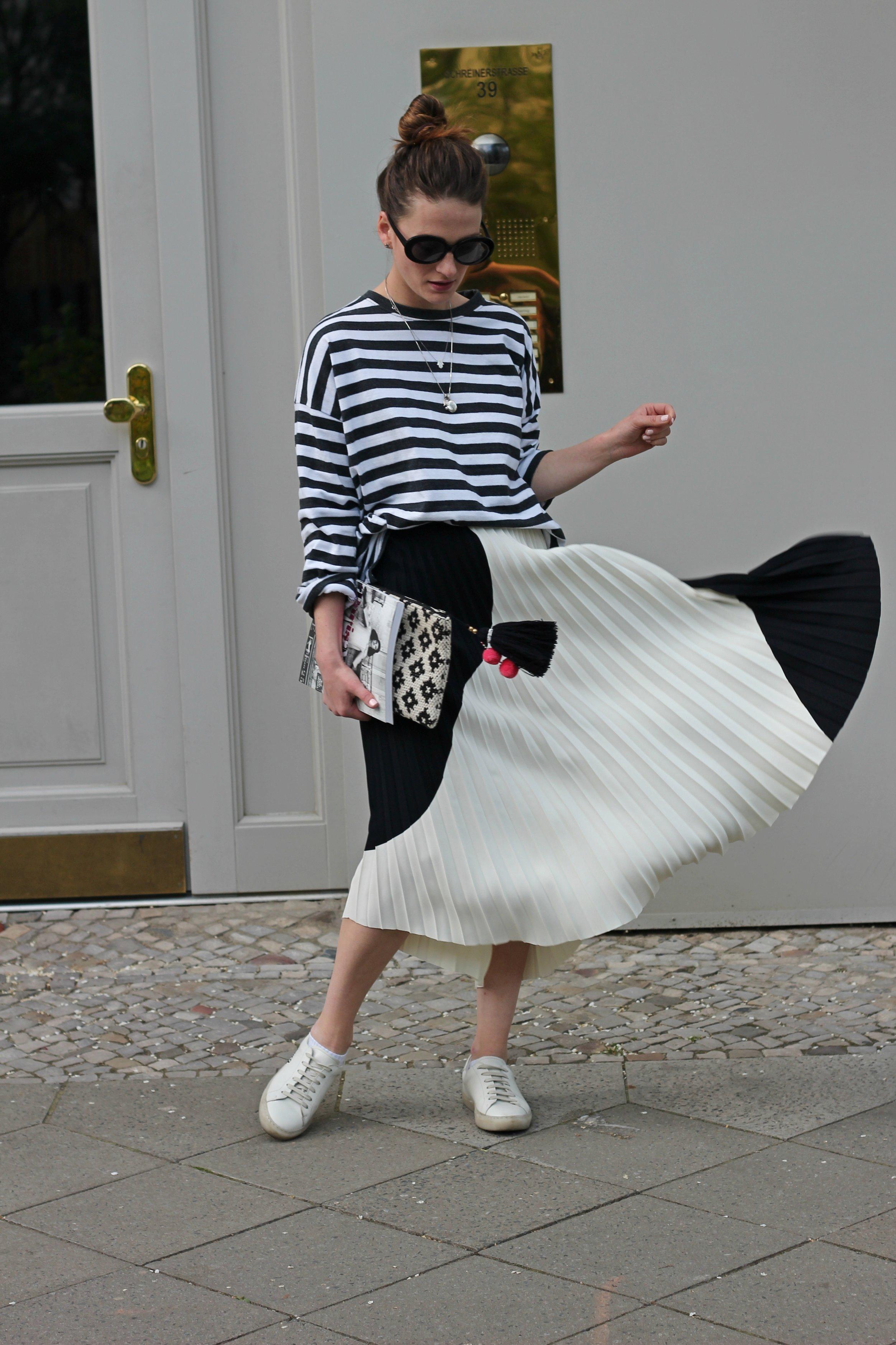 annaporter-blackandwhite-stripes-fashionblogger-6