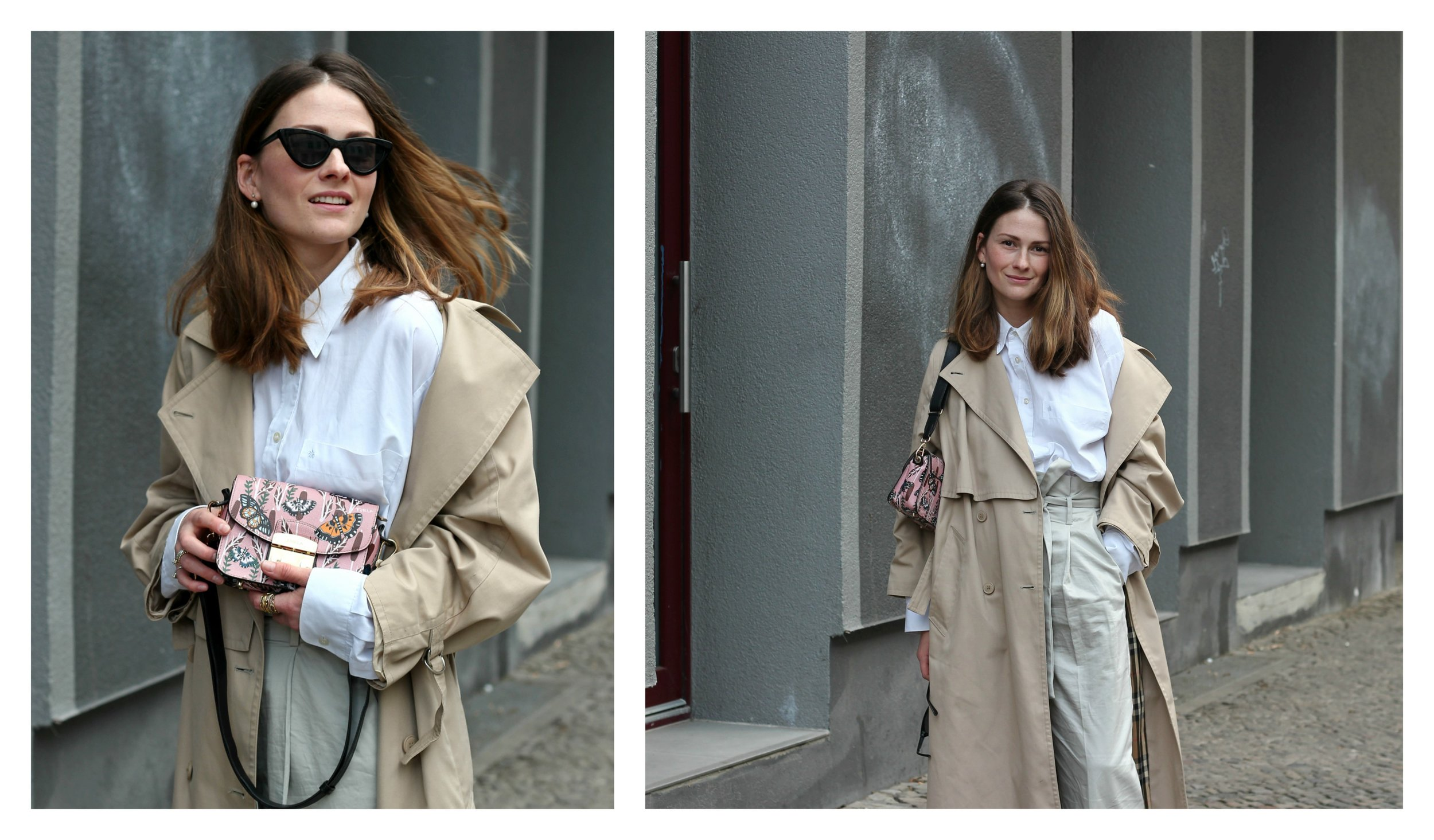 annaporter-collage-trench-look-2
