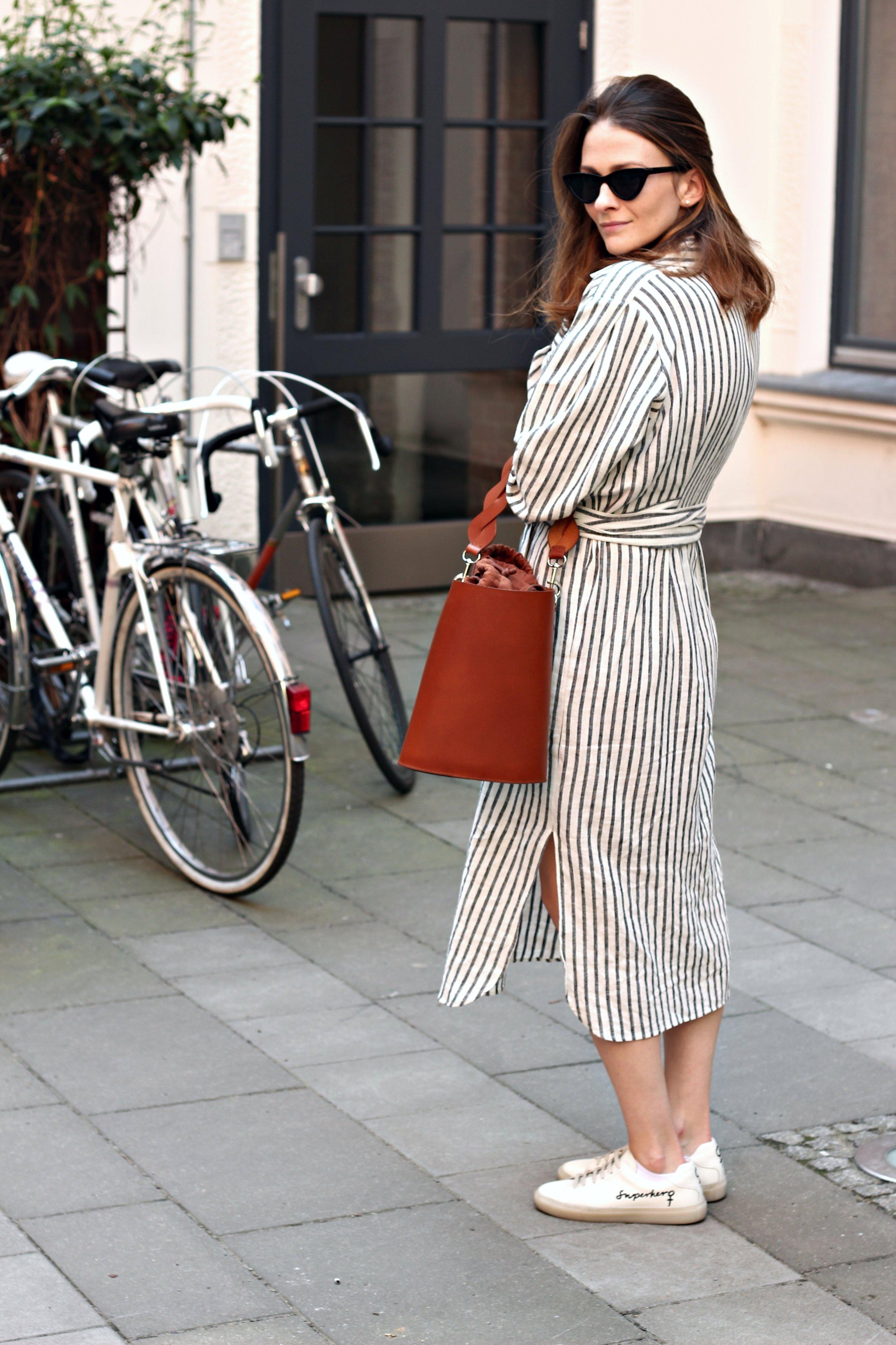 annaporter-linen-dress-summer-look-1