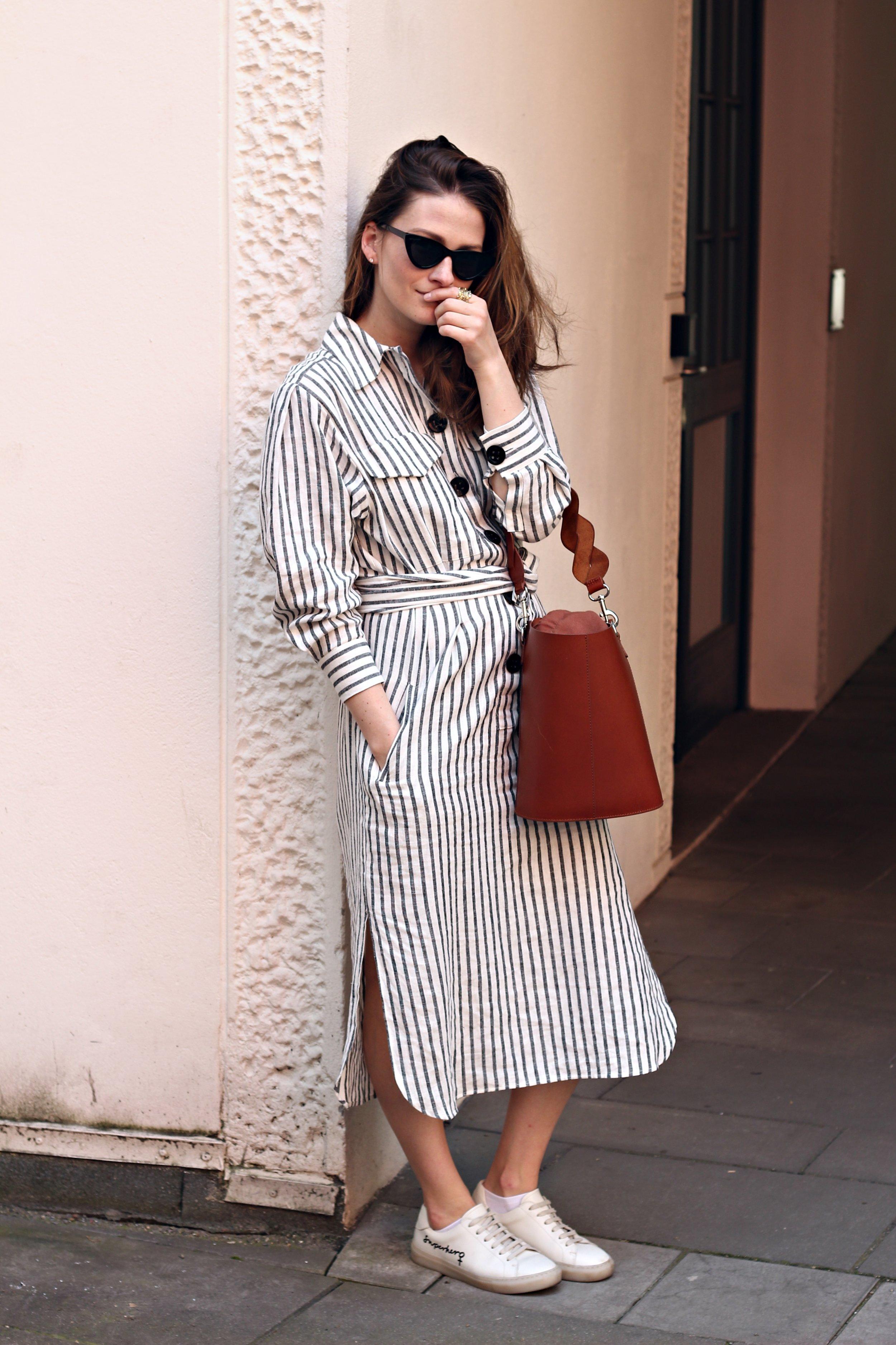 annaporter-linen-dress-summer-look-3