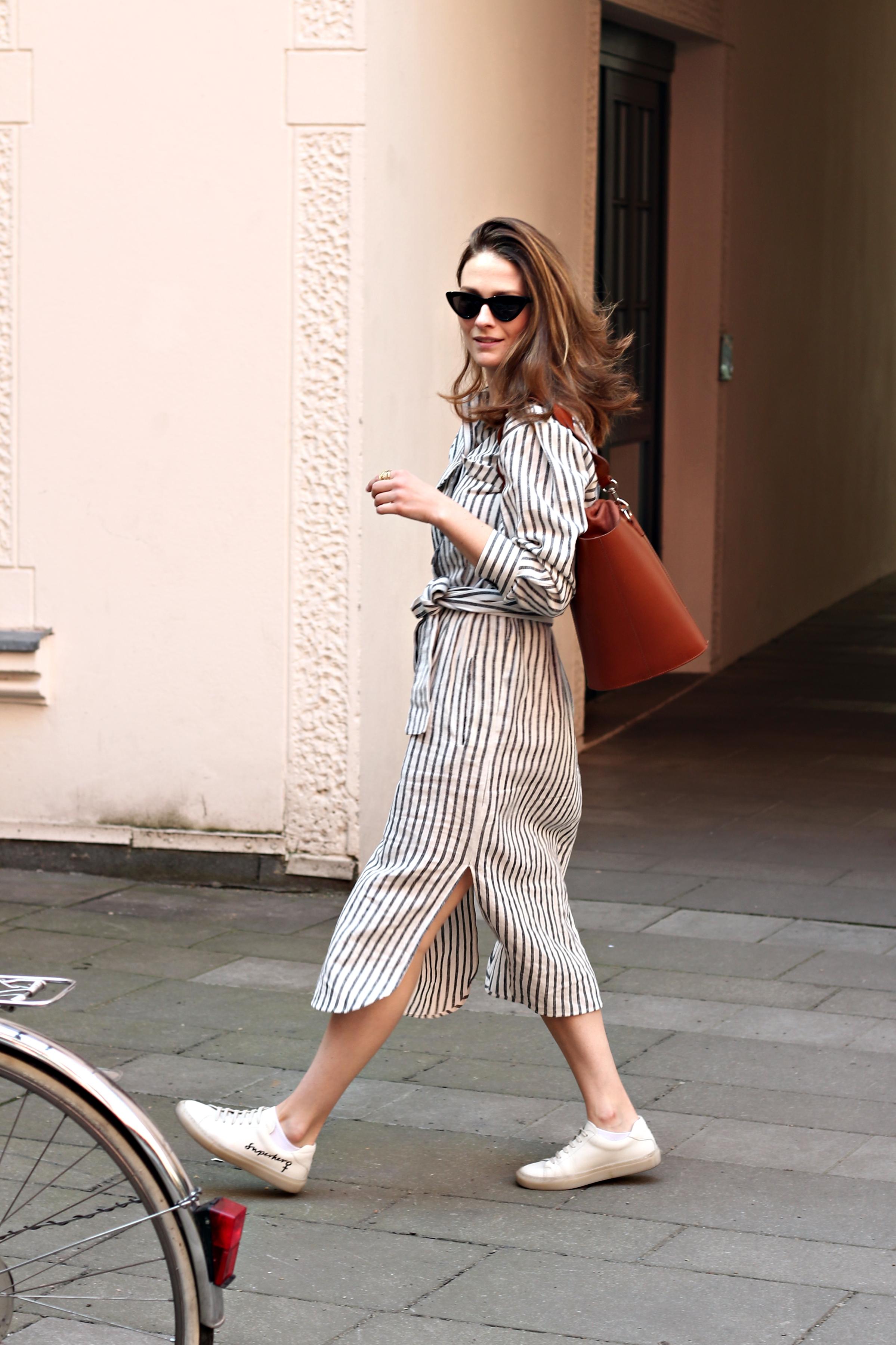 annaporter-linen-dress-summer-look-5