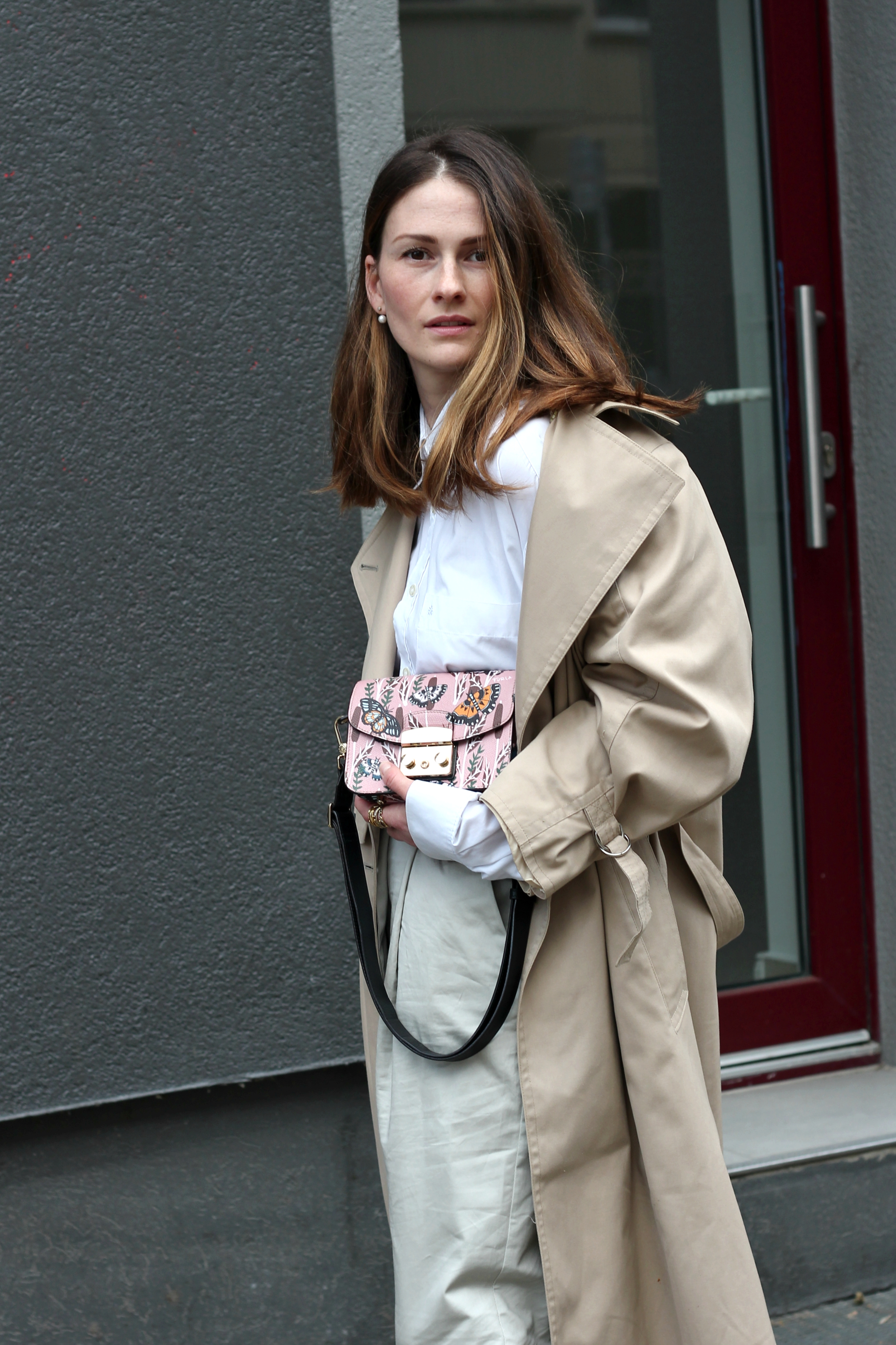 annaporter-portrait-trench-look-3