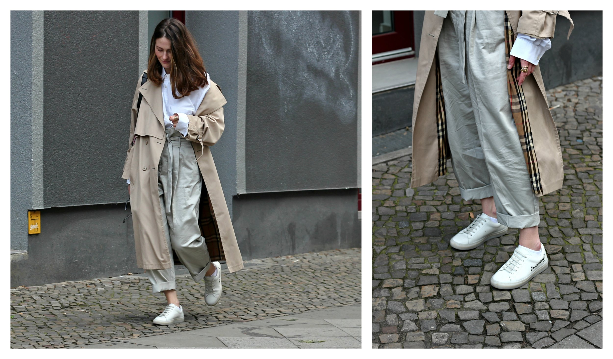 annaporter-trench-collage