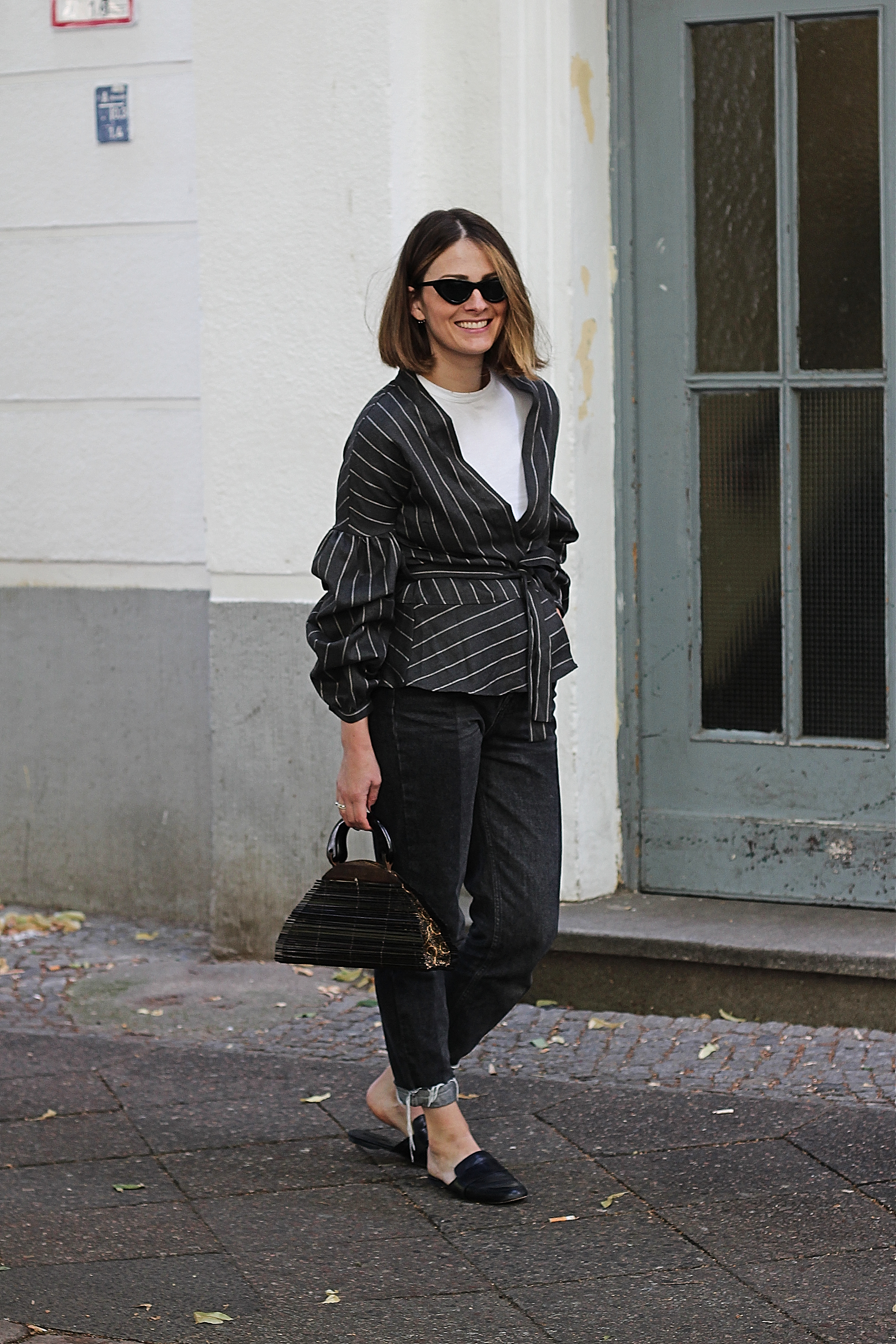 annaporter-grey-blazer-outfit-1