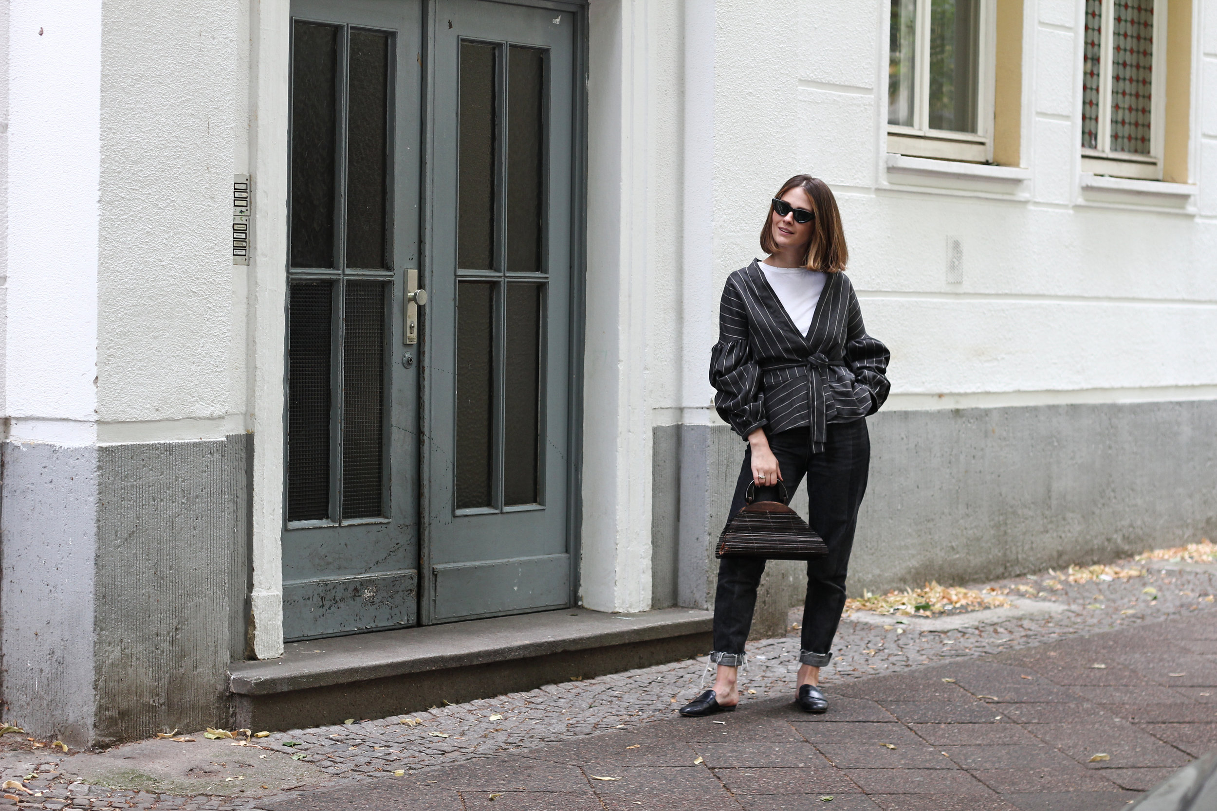 annaporter-grey-blazer-outfit-6 (1)