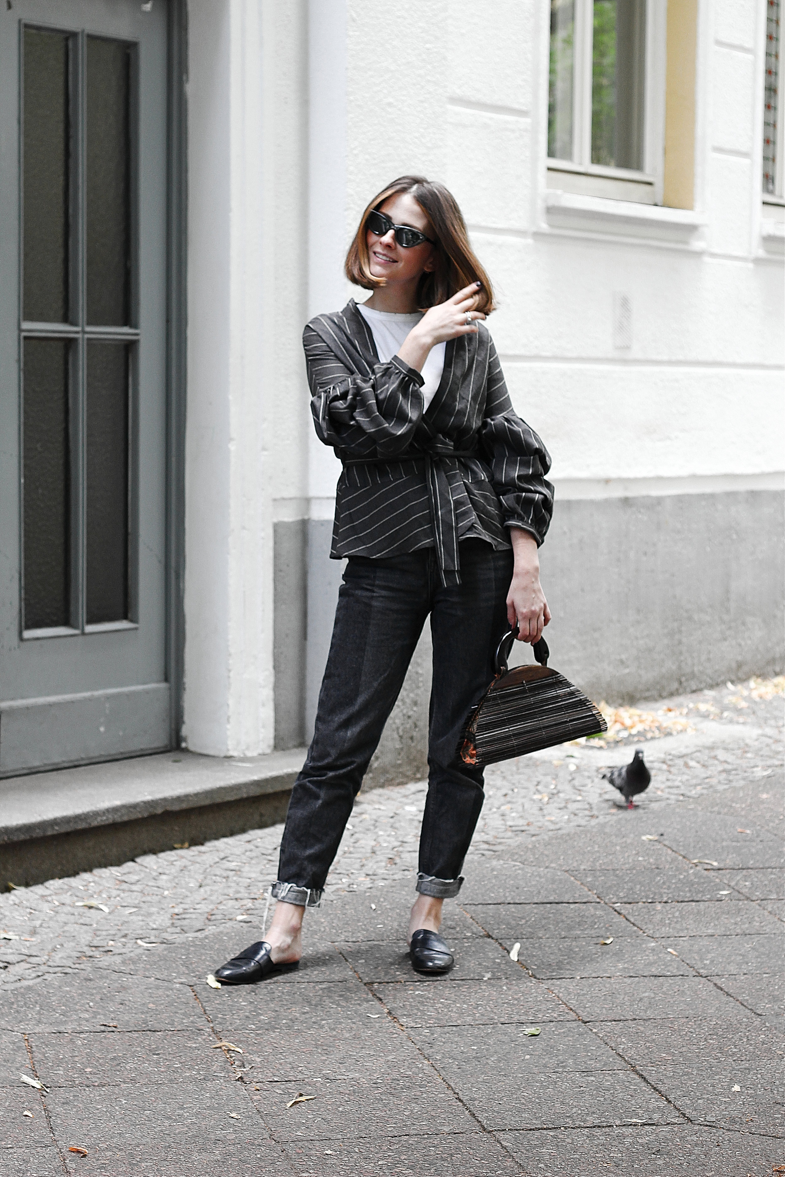 annaporter-grey-blazer-outfit