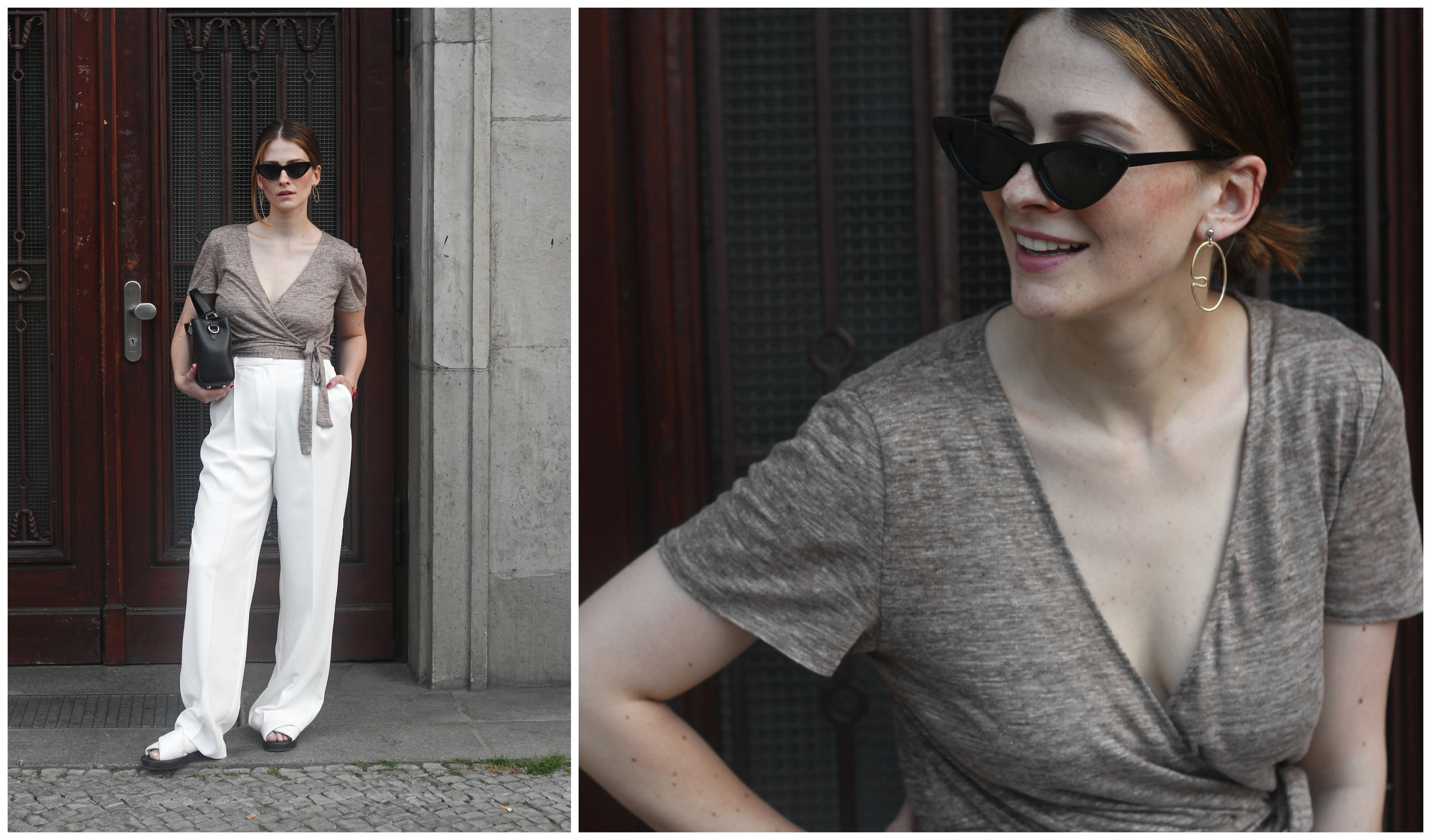 annaporter-white-trousers-croppedtop-summer-look-collage-1