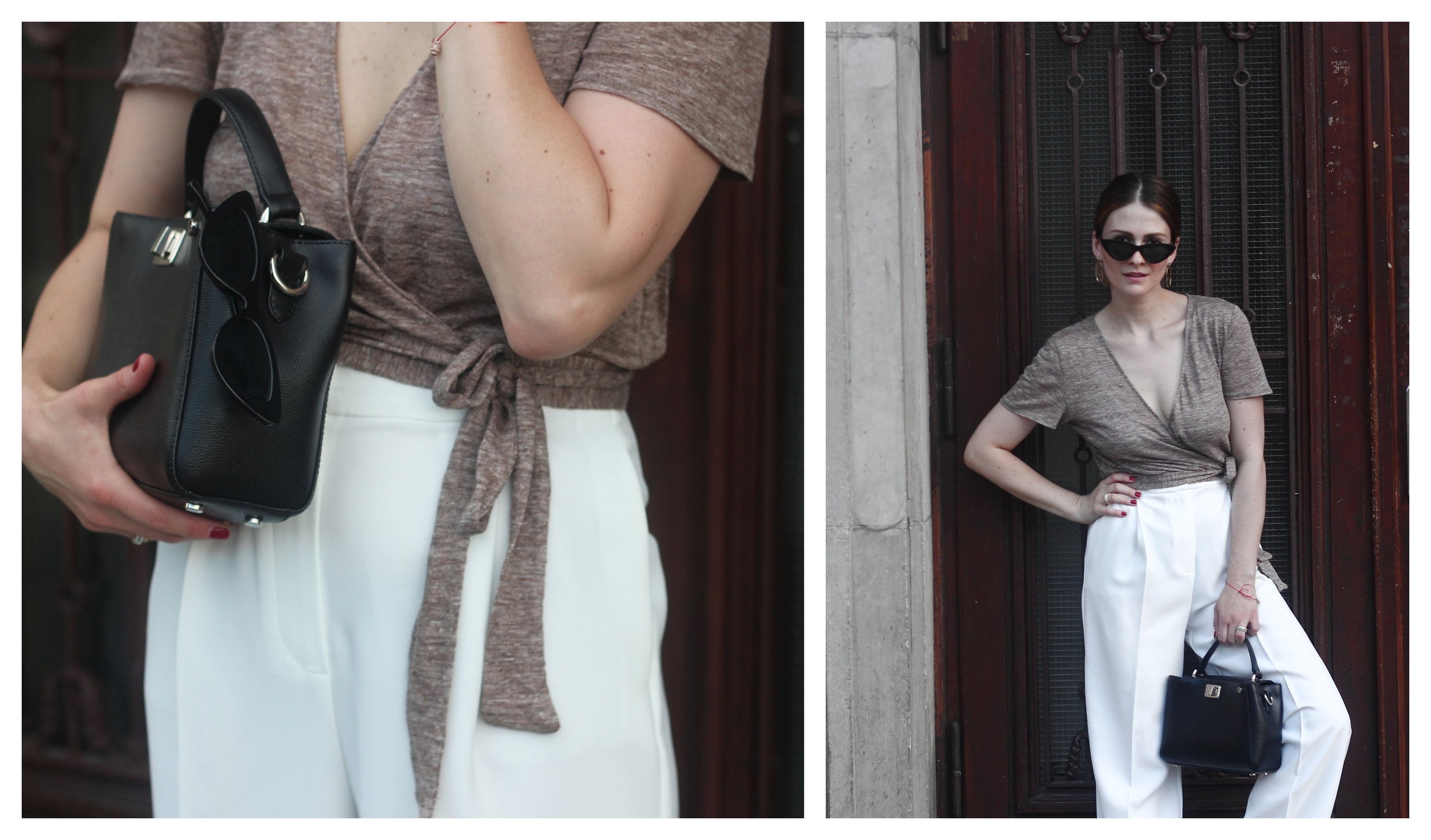 annaporter-white-trousers-croppedtop-summer-look-collage