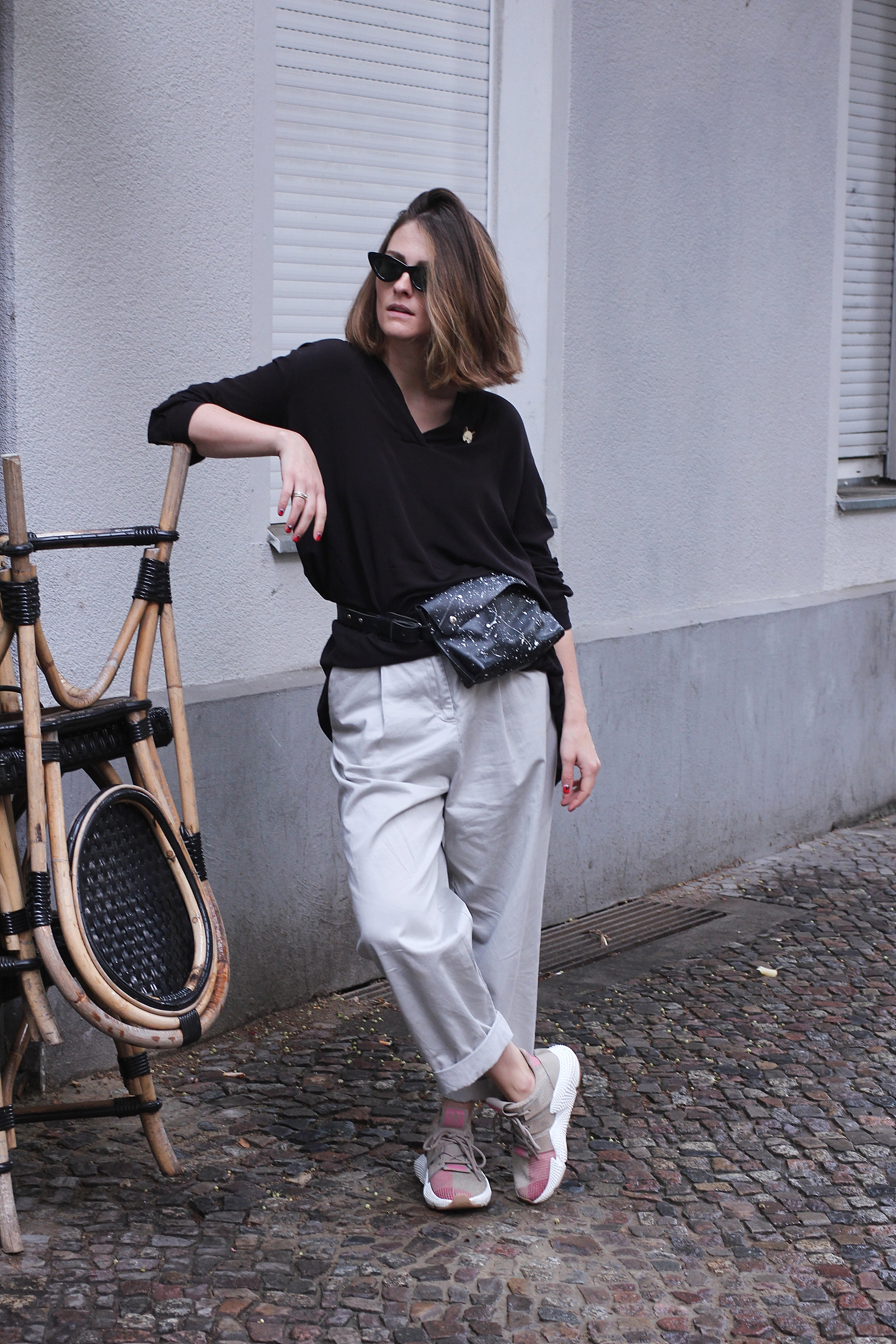 annaporter-black&beige-casual-style-fashionblogger