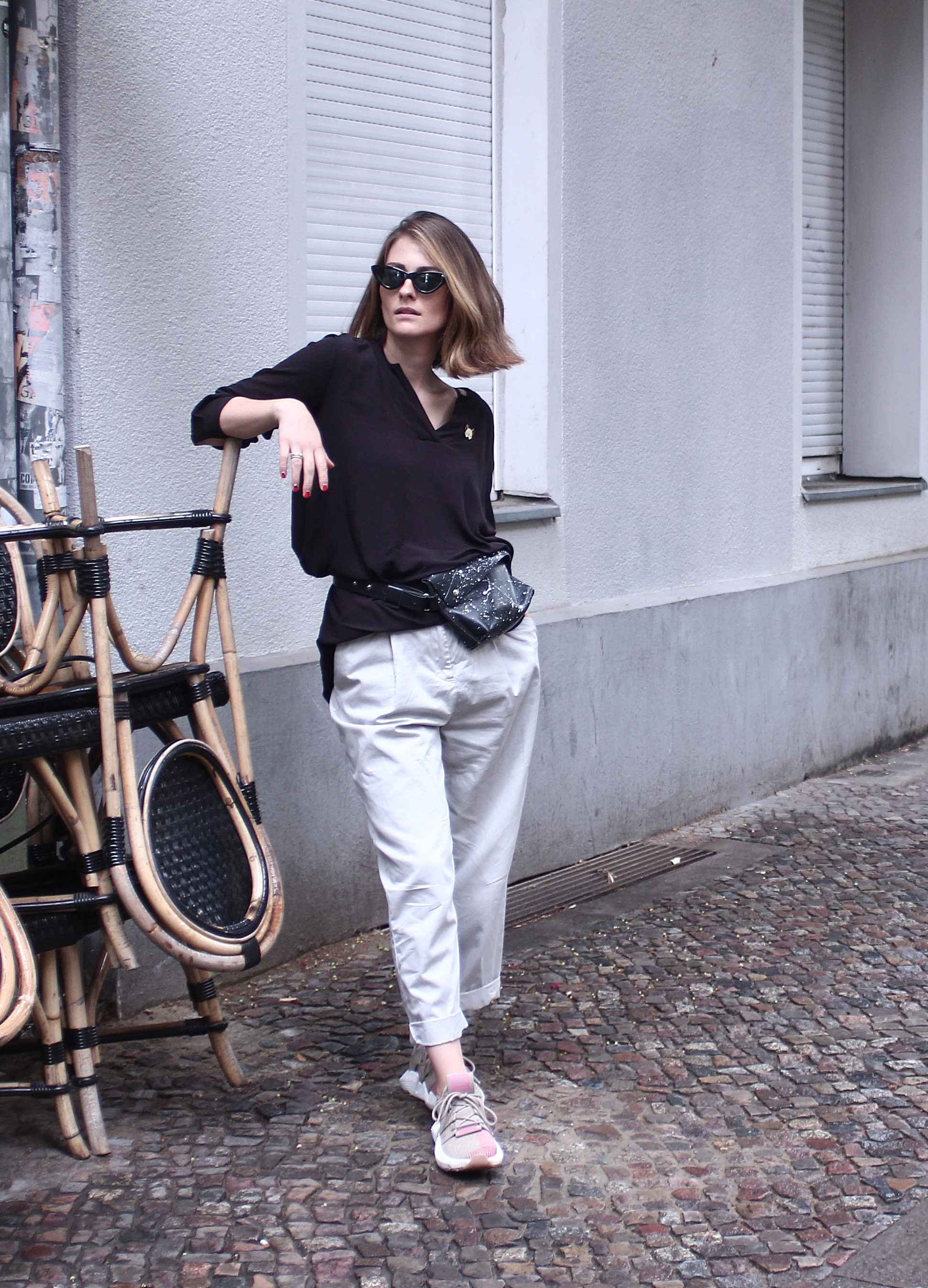 annaporter-black&beige-look-casual-1