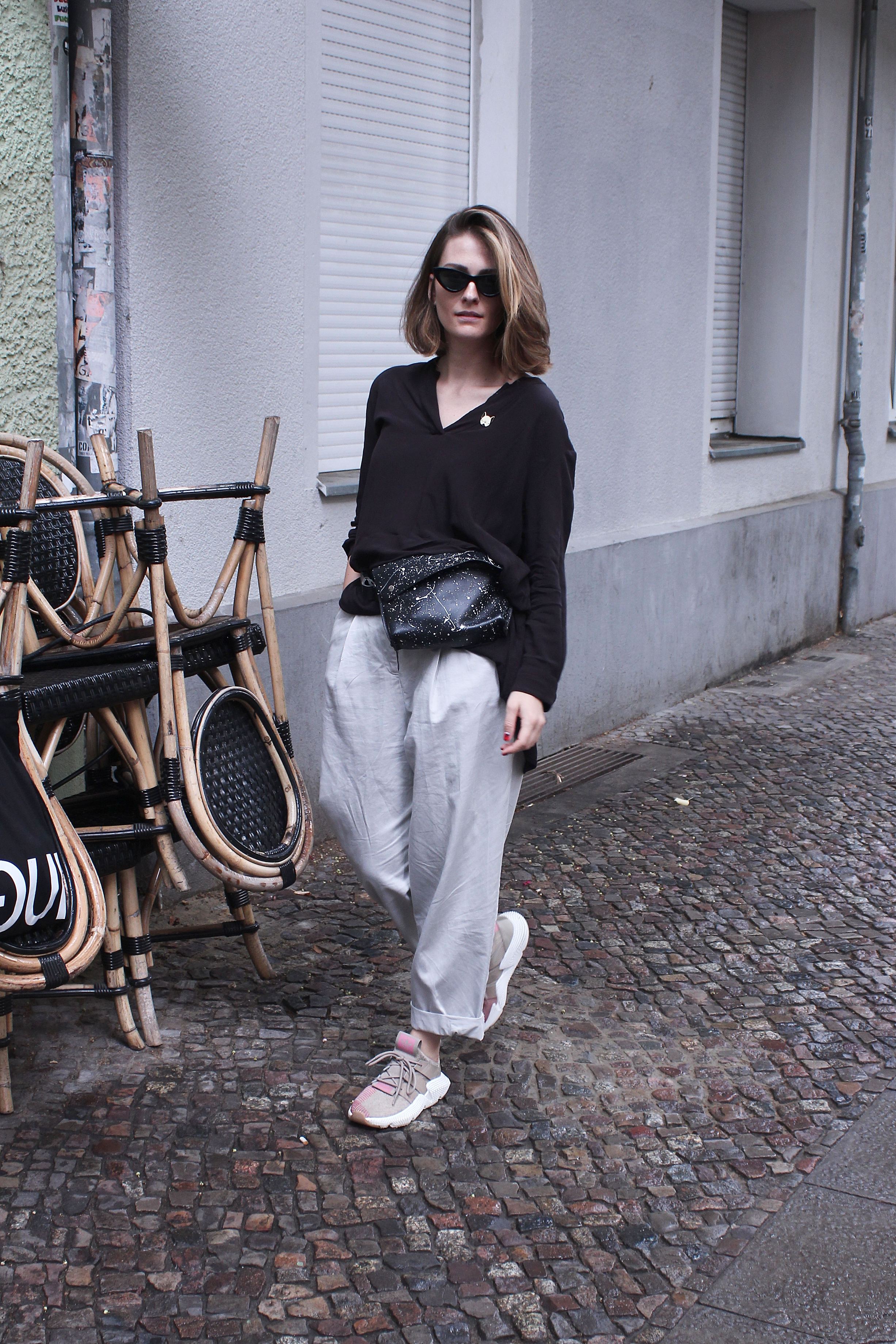 annaporter-black&beige-look-casual-3