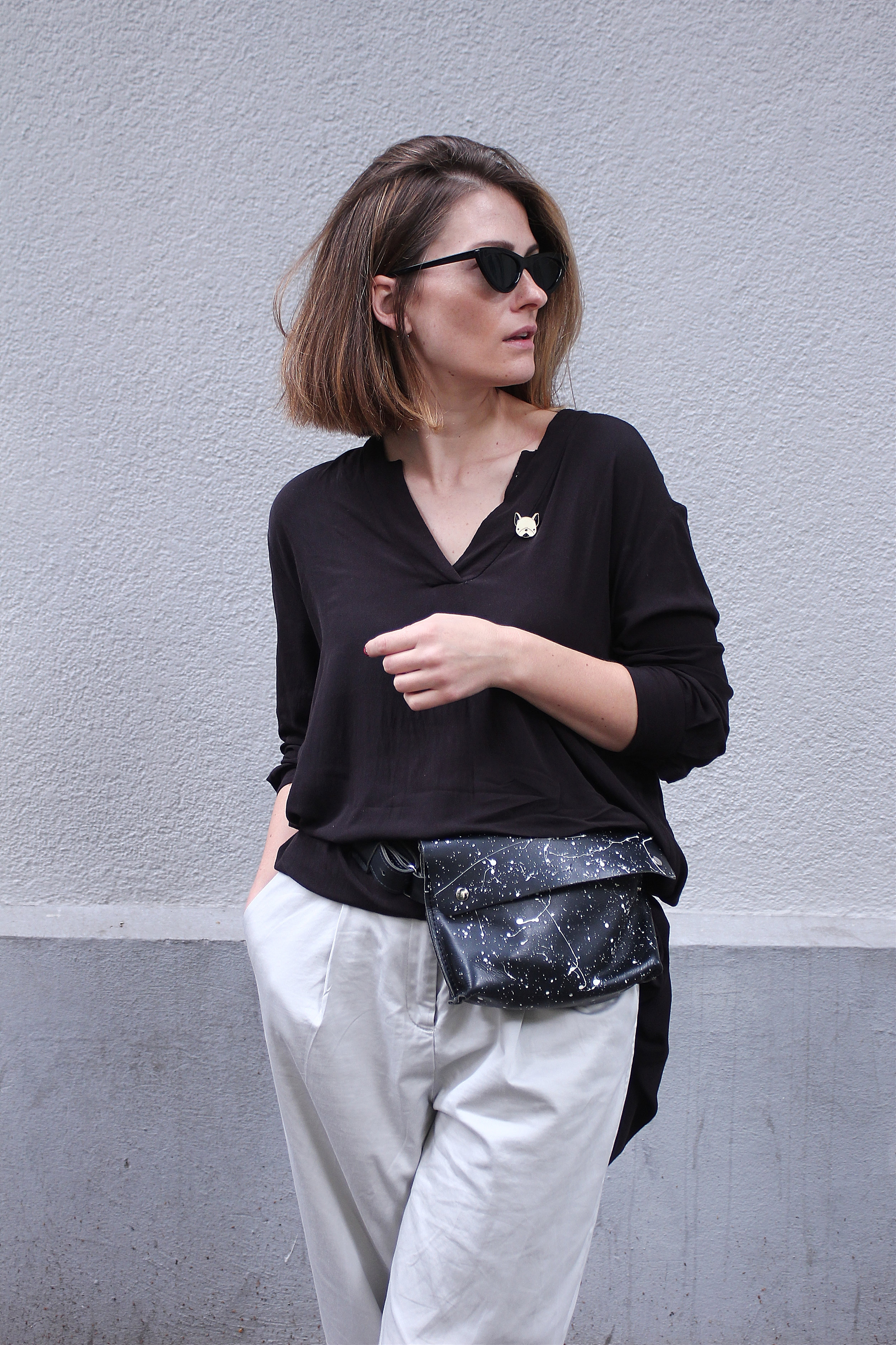 annaporter-black&beige-look-casual-7