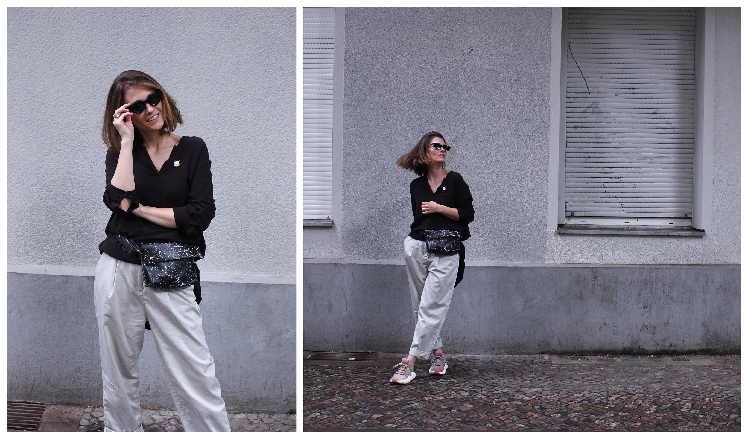 annaporter-black&beige-look-casual-collage