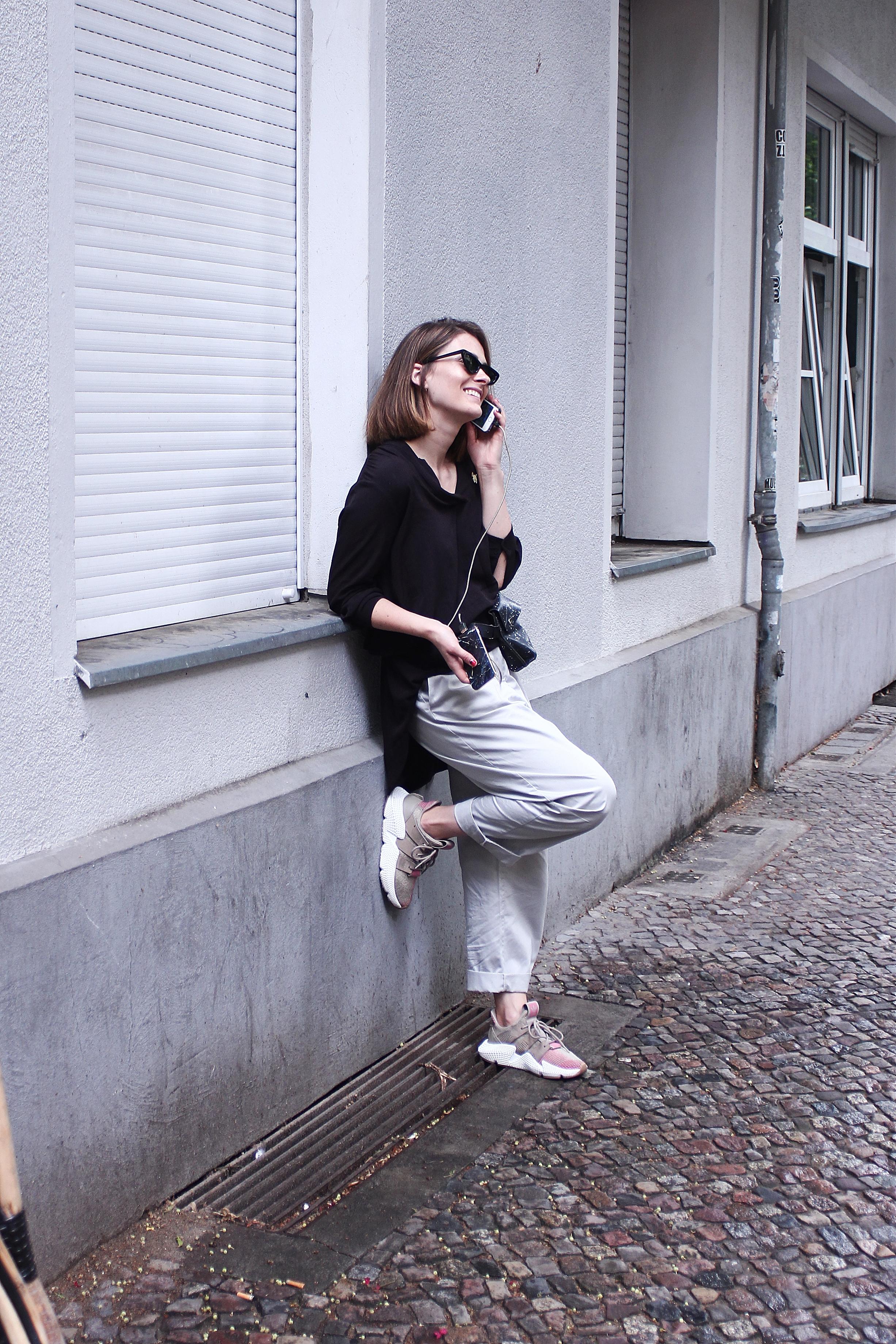 annaporter-fashion-blogging (1)