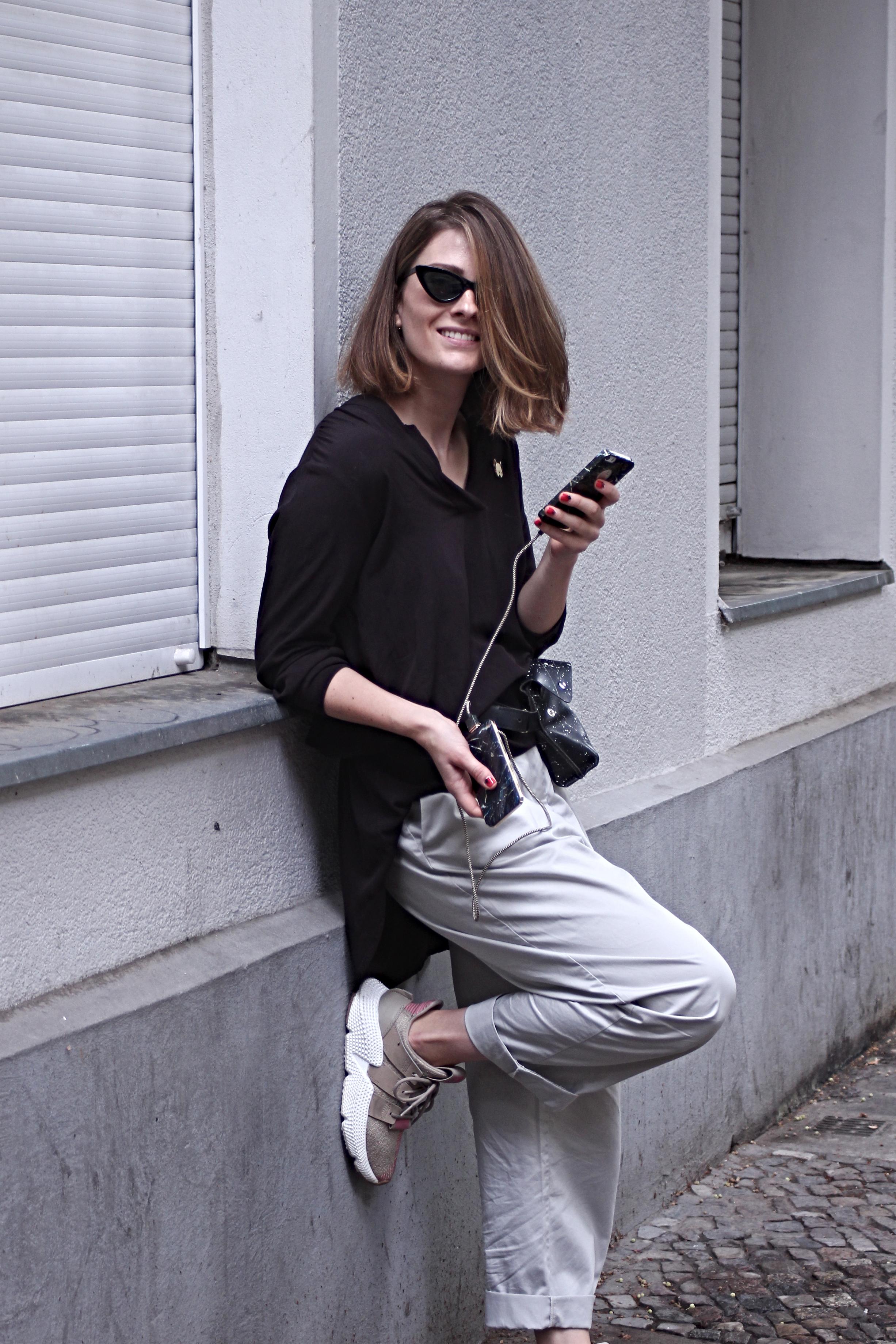 annaporter-fashion-blogging