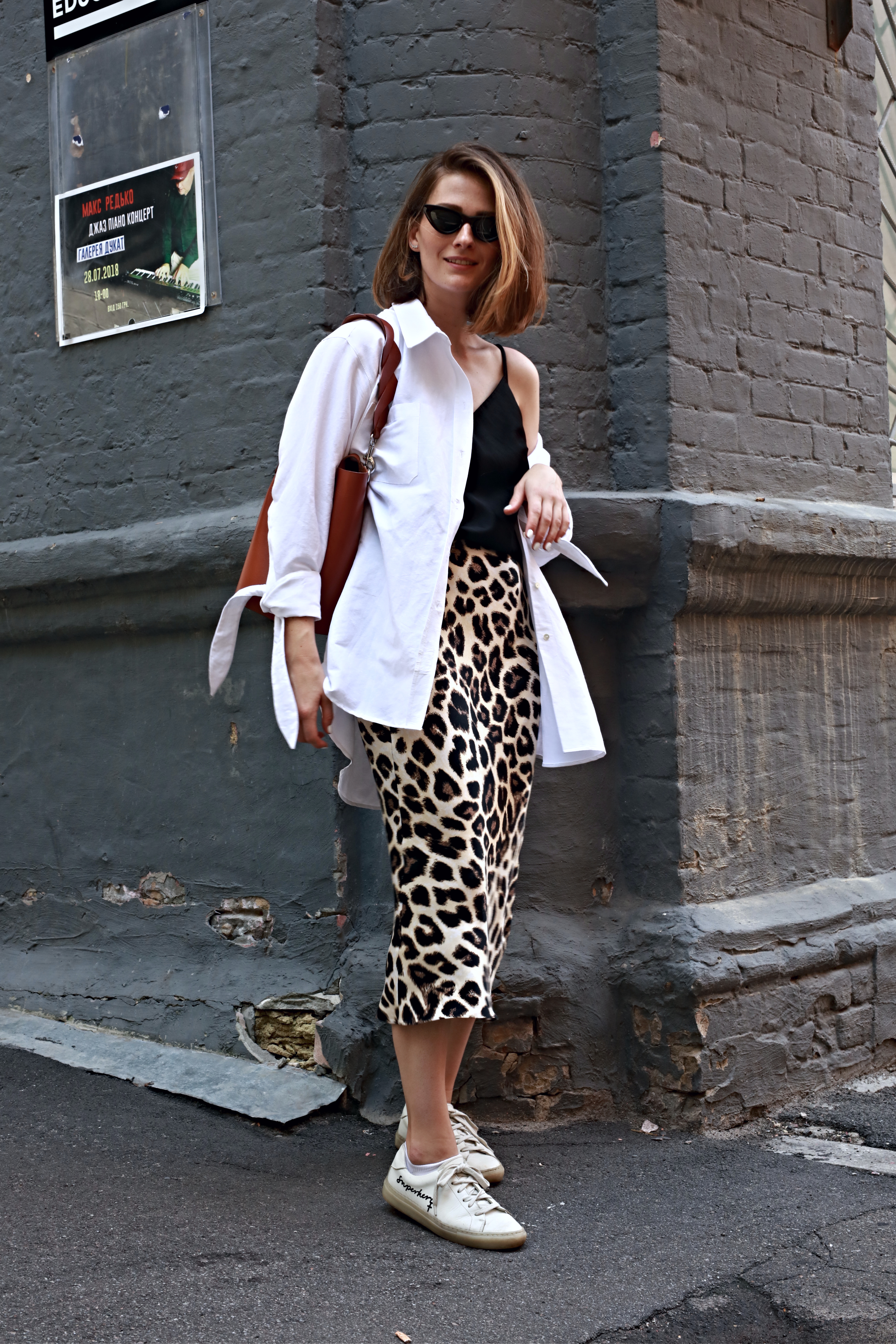 annaporter-leopard-print-skirt-katimo-2