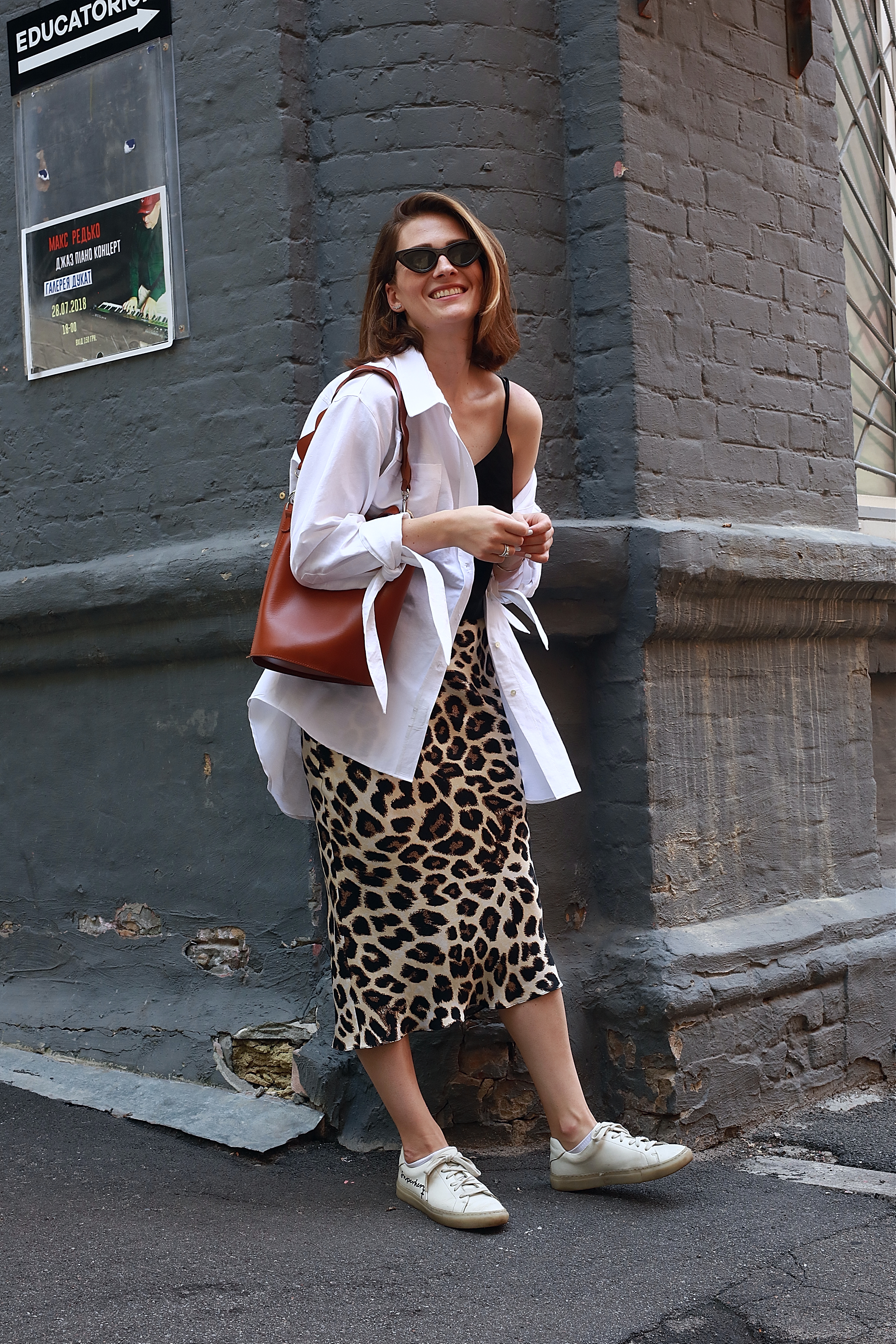 annaporter-leopard-print-skirt-katimo-3