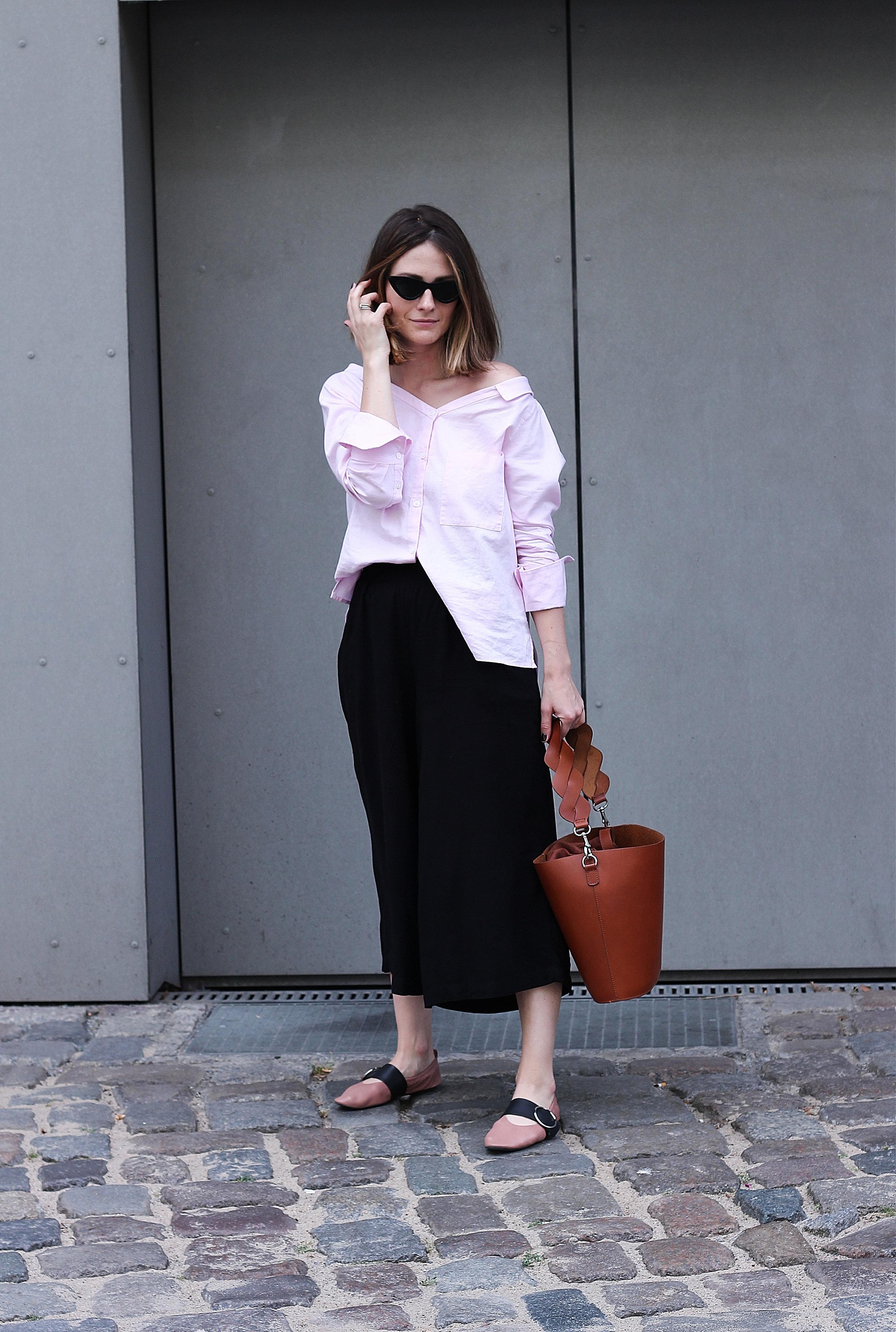 annaporter-offshoulder-shirt-drykorn-otherstories-ballerina-shoes-3 (1)