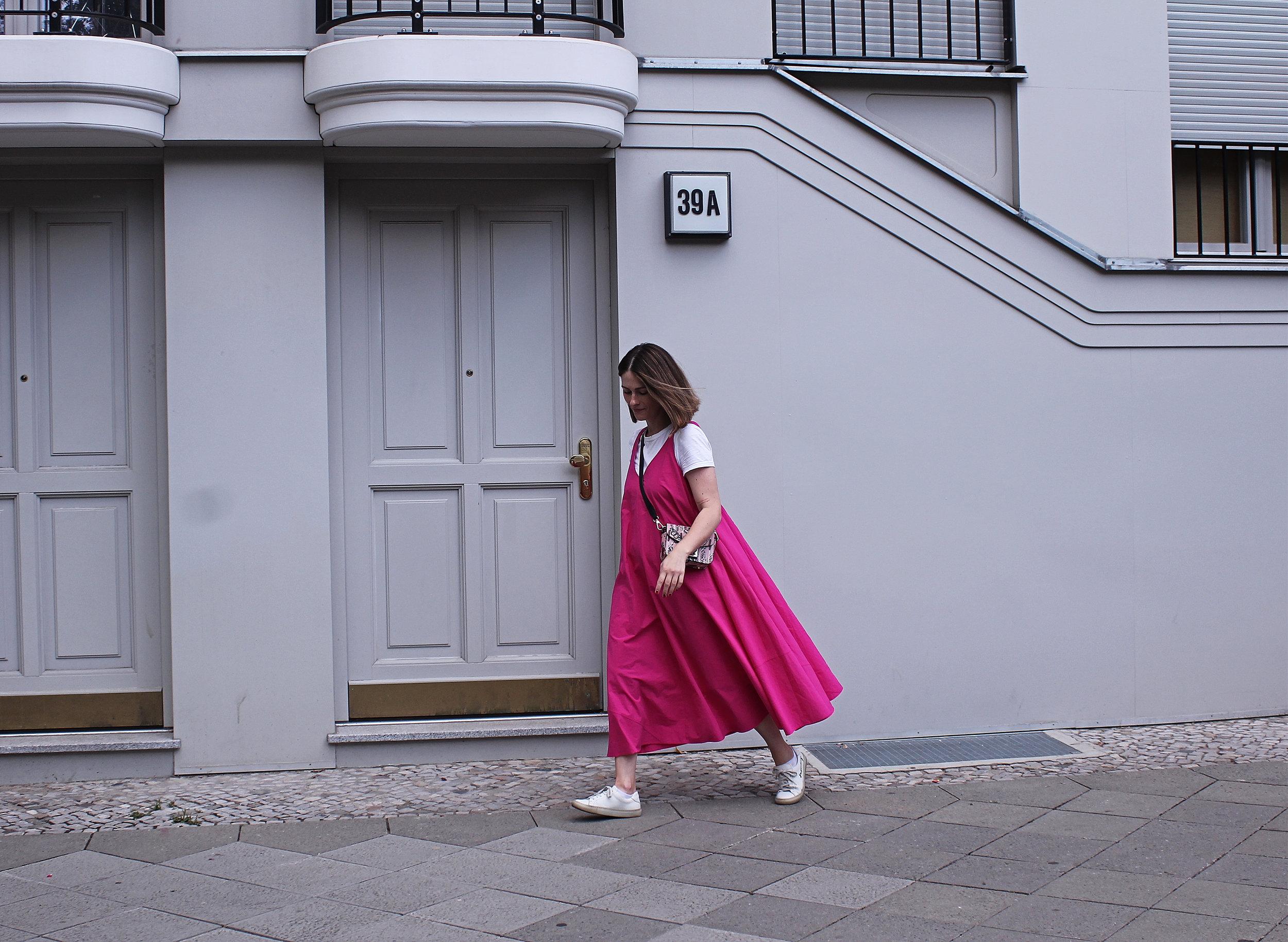 annaporter-pink-dress-drykorn-3