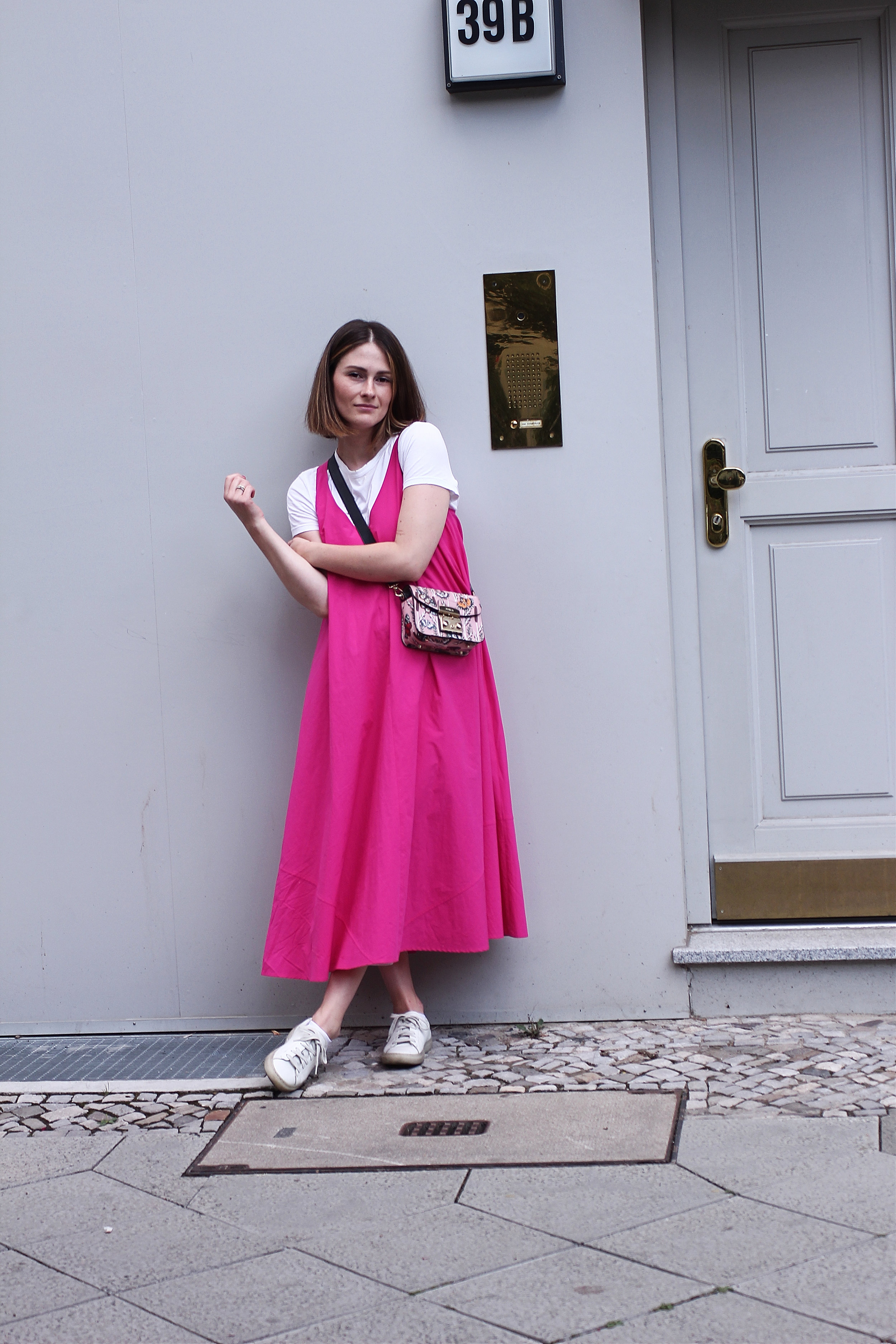 annaporter-pink-dress-drykorn-4