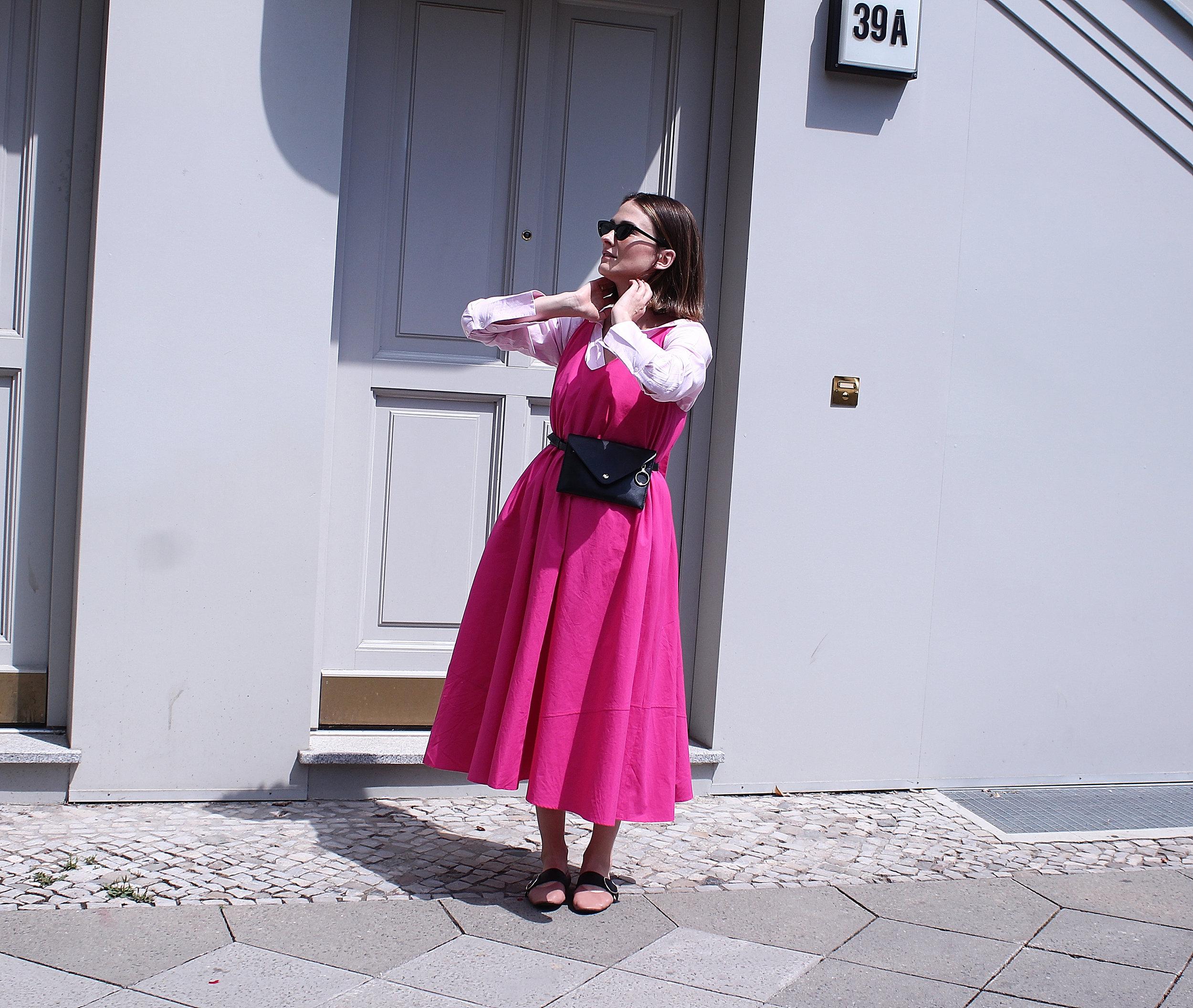 annaporter-pink-dress-drykorn-8
