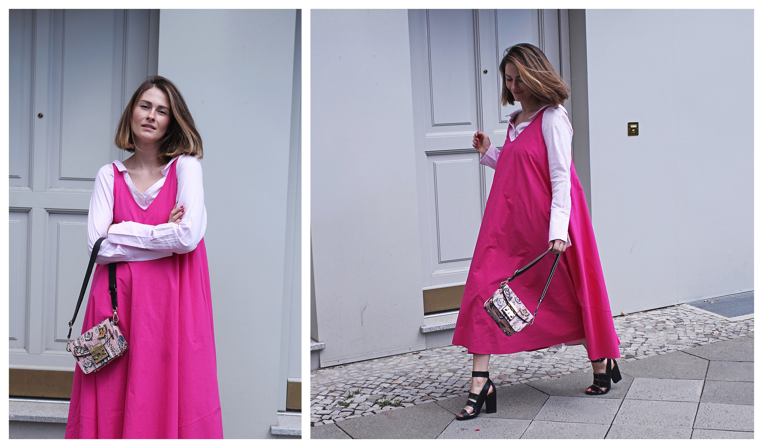annaporter-pink-dress-drykorn-collage-3