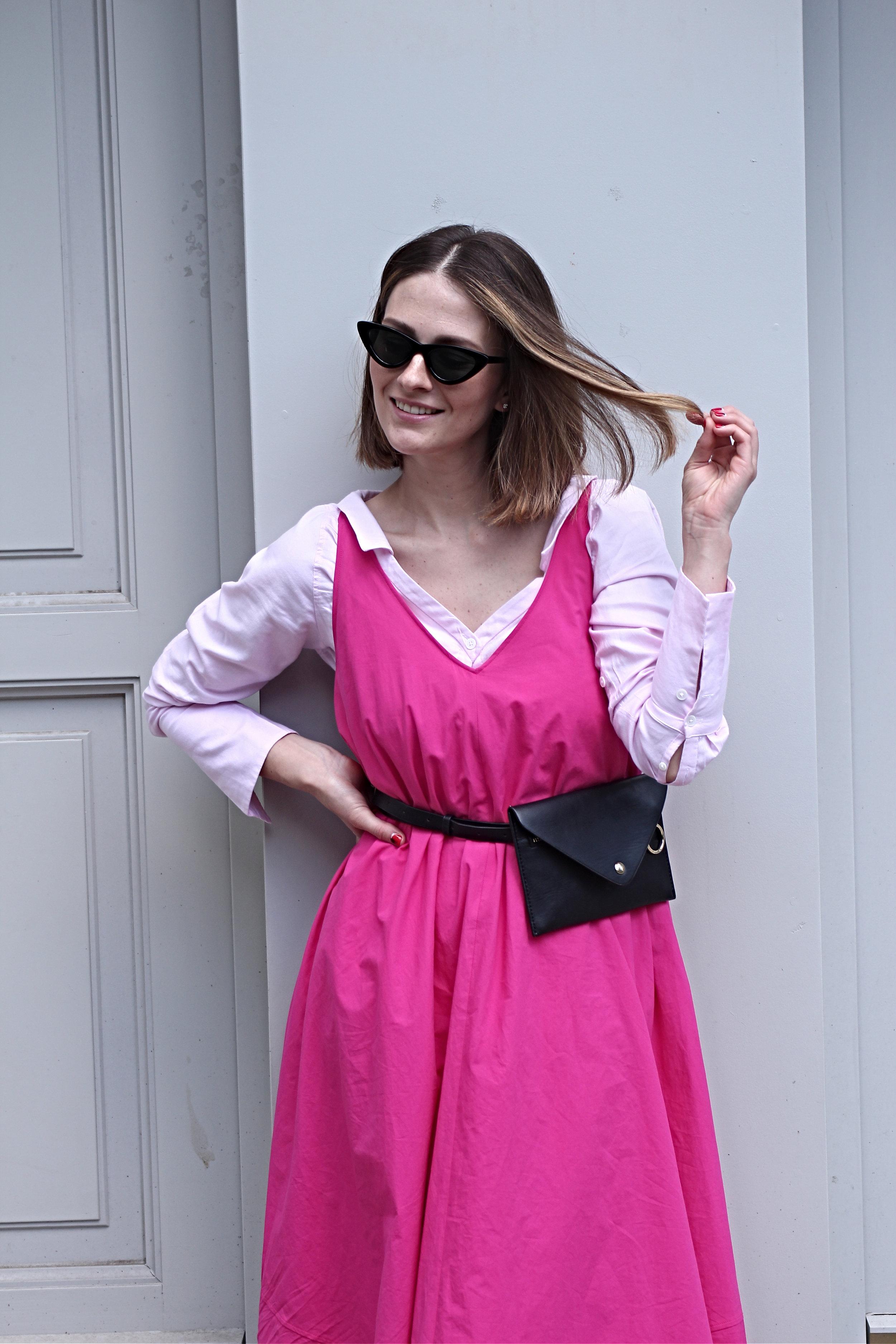 annaporter-pink-dress-drykorn-portrait-3