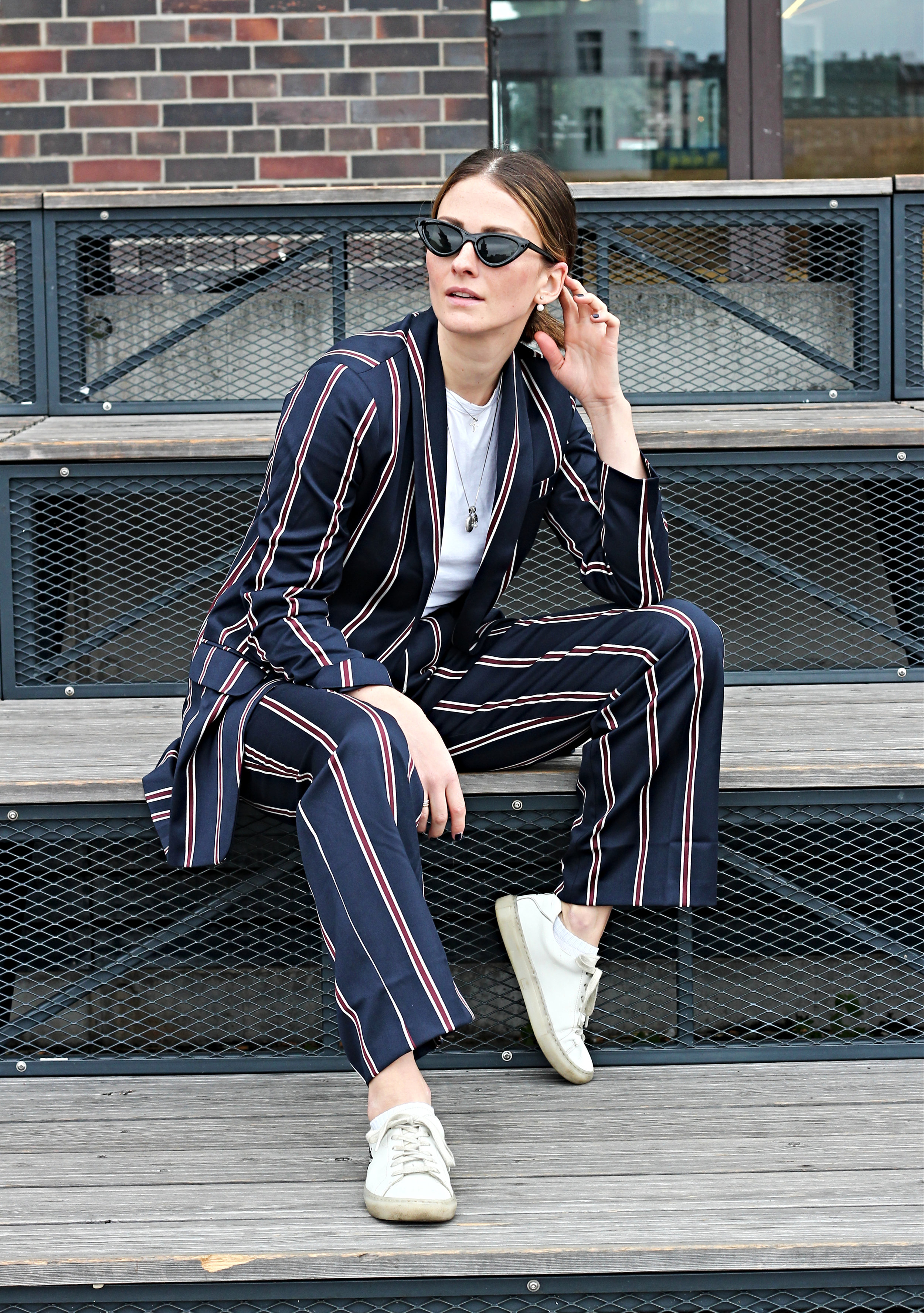 annaporter-striped-suit-asos-casual-look-6 (1)