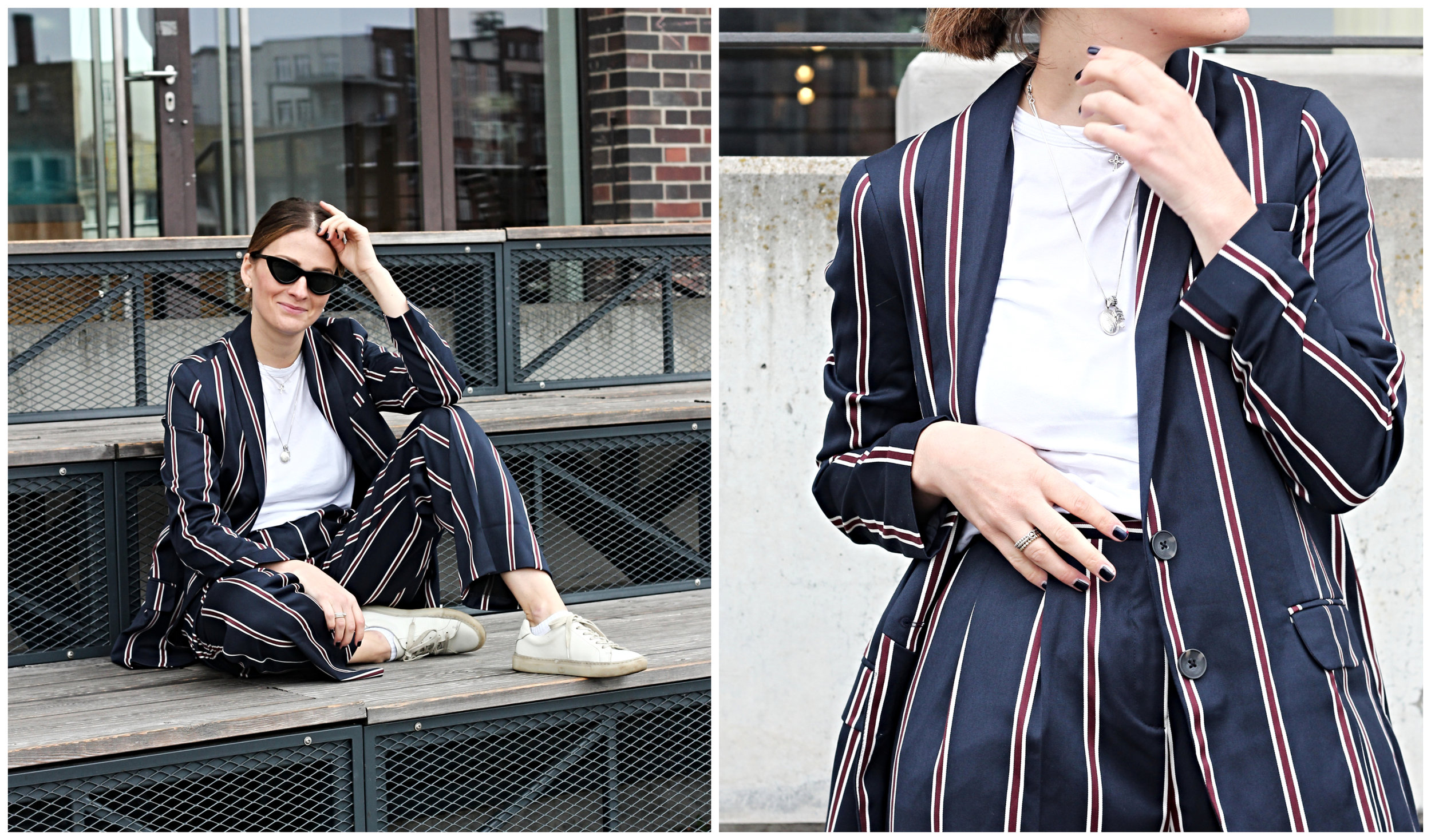 annaporter-striped-suit-asos-casual-look-collage