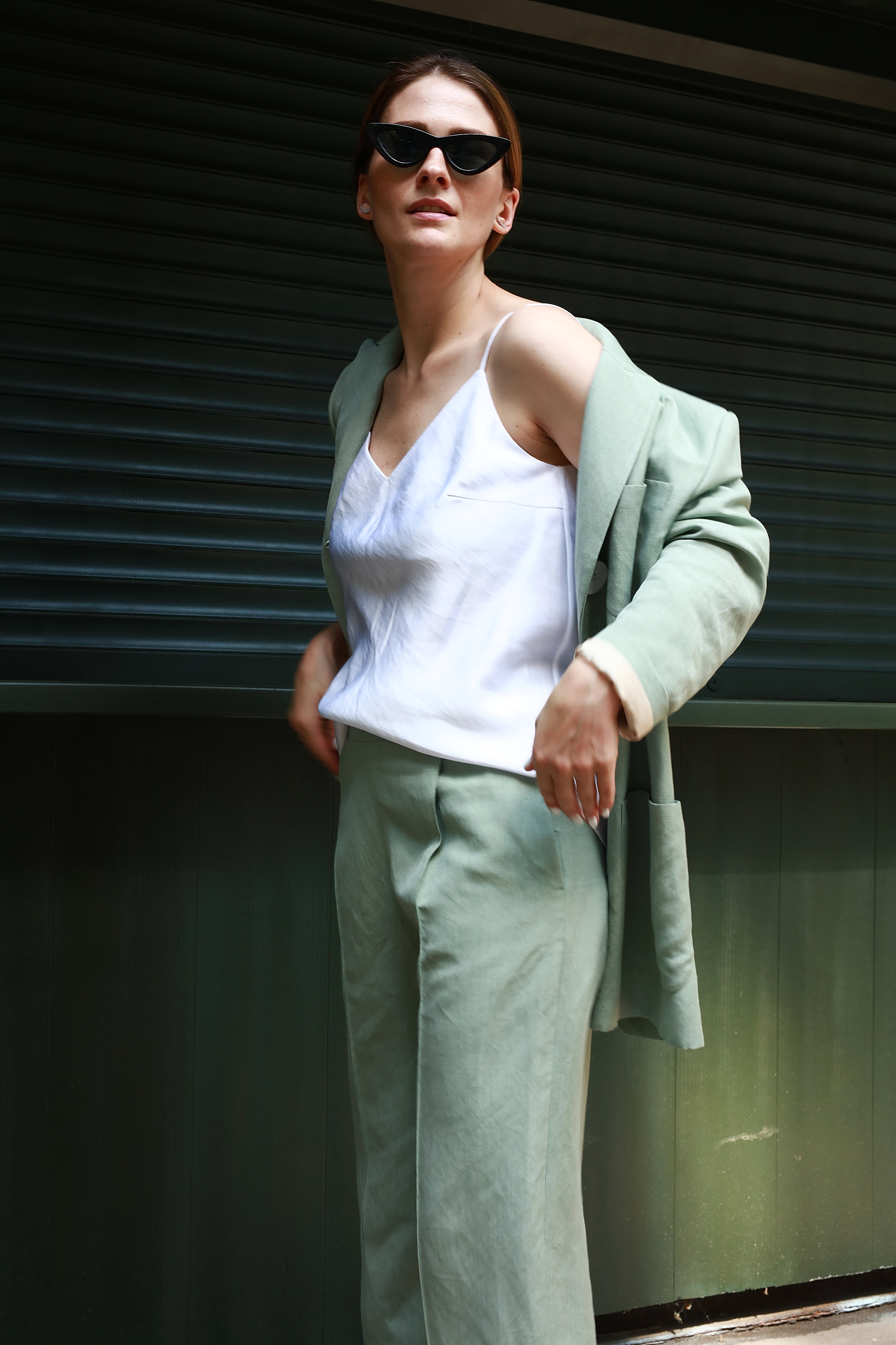 annaporter-linen-jacket-trousers-katimo-2