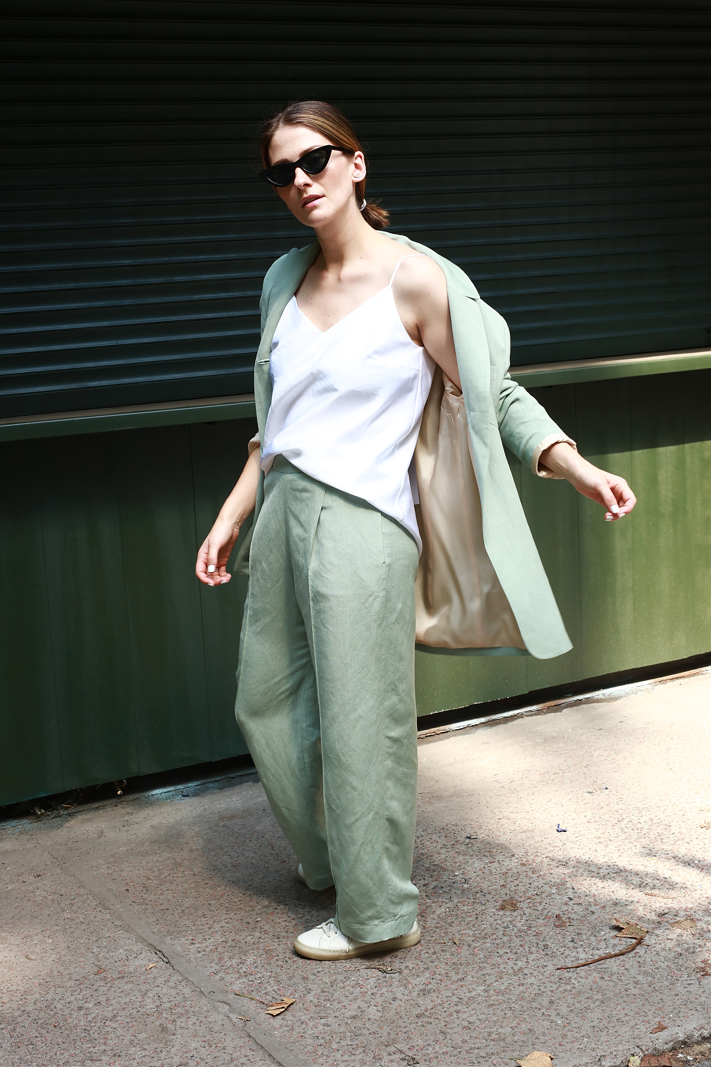 annaporter-linen-jacket-trousers-katimo-3
