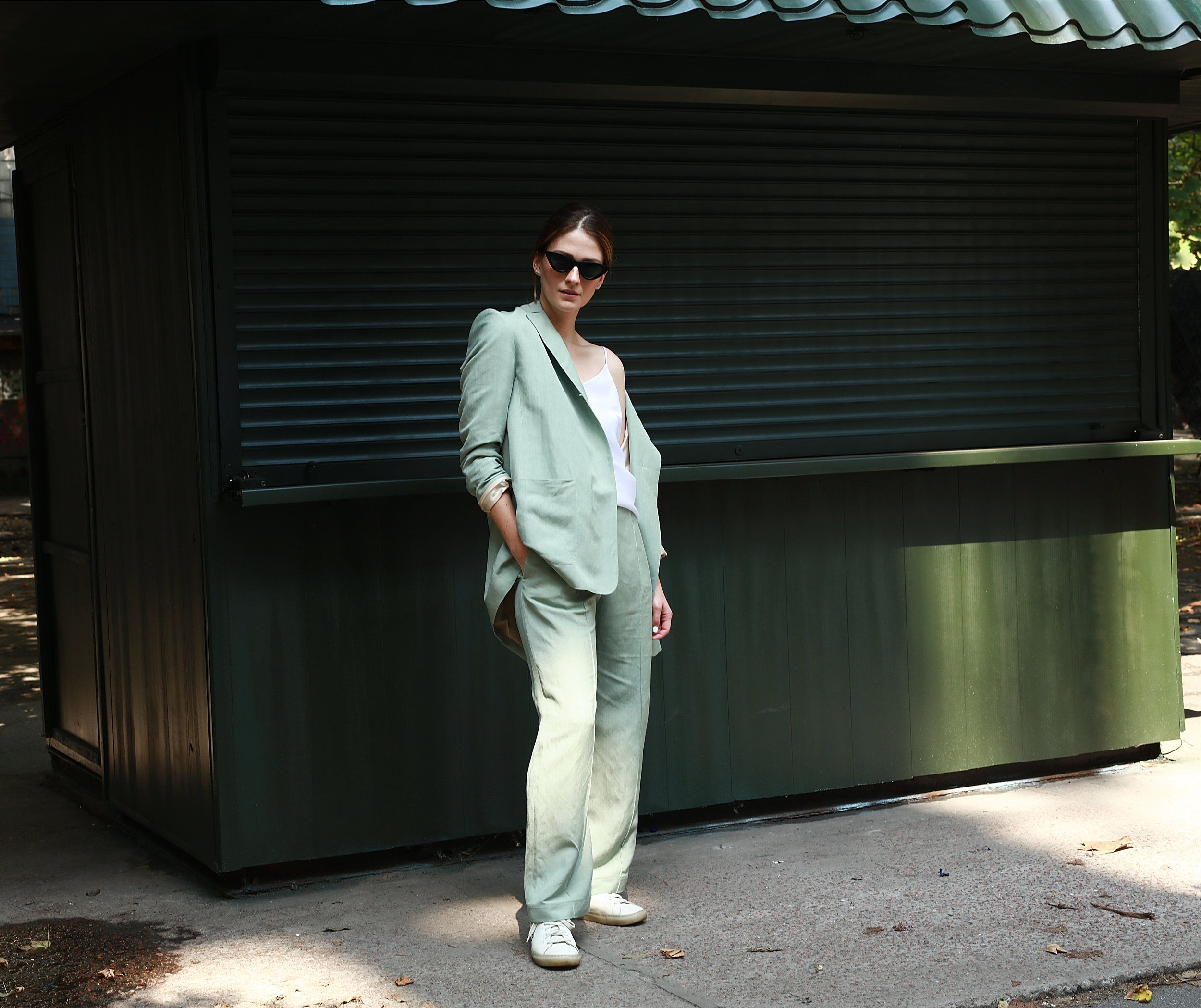 annaporter-linen-jacket-trousers-outfit-fashion-blogger-1