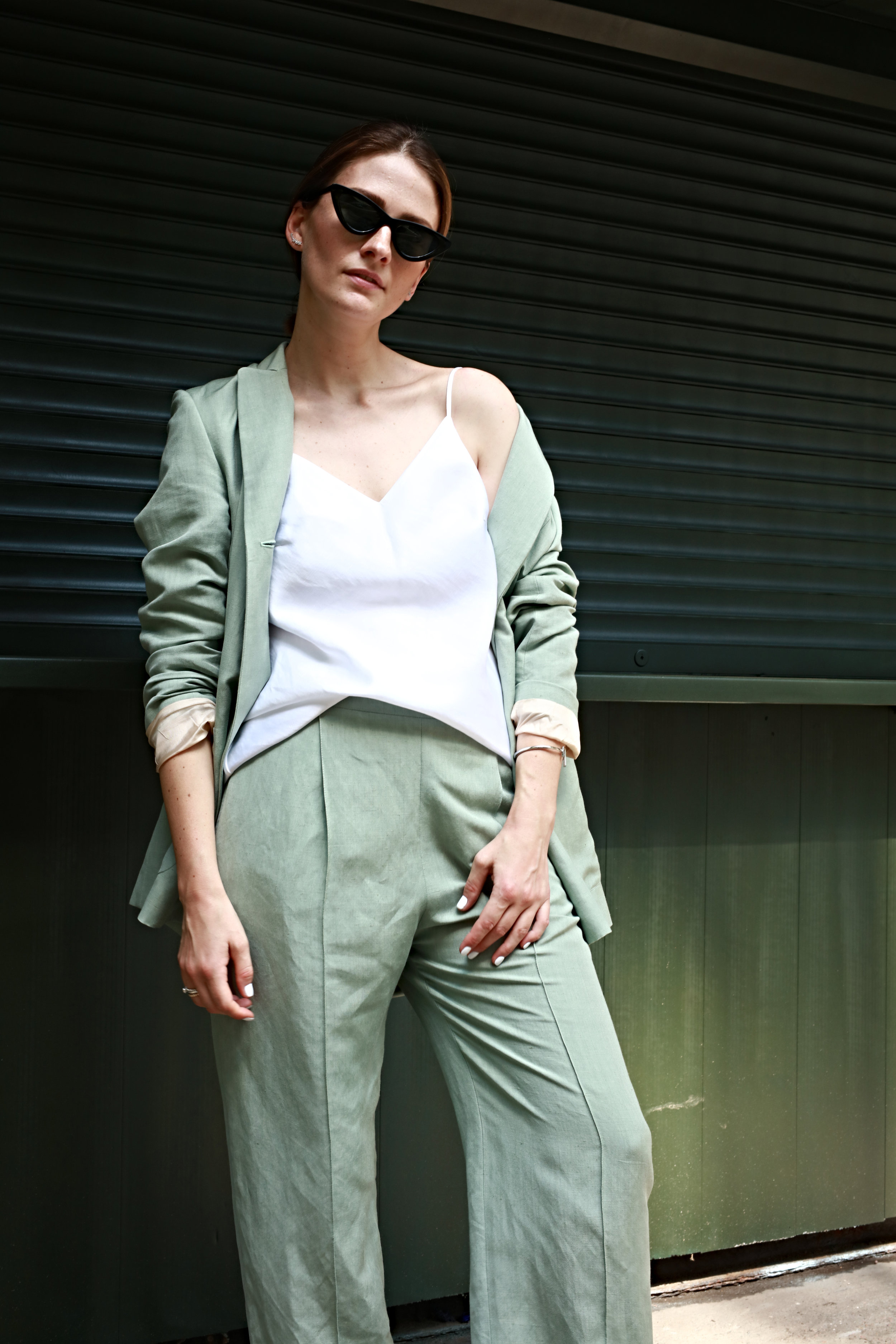 annaporter-linen-jacket-trousers-outfit-fashion-blogger-katimo