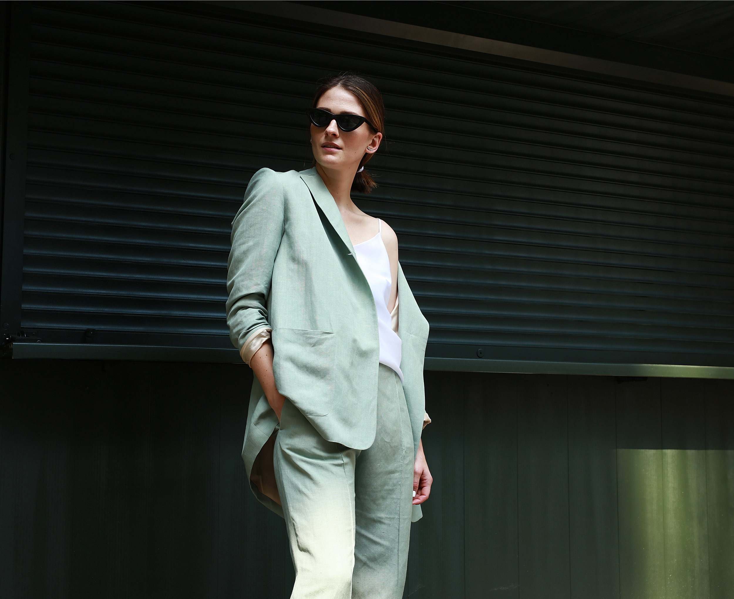 annaporter-linen-jacket-trousers-outfit-fashion-blogger