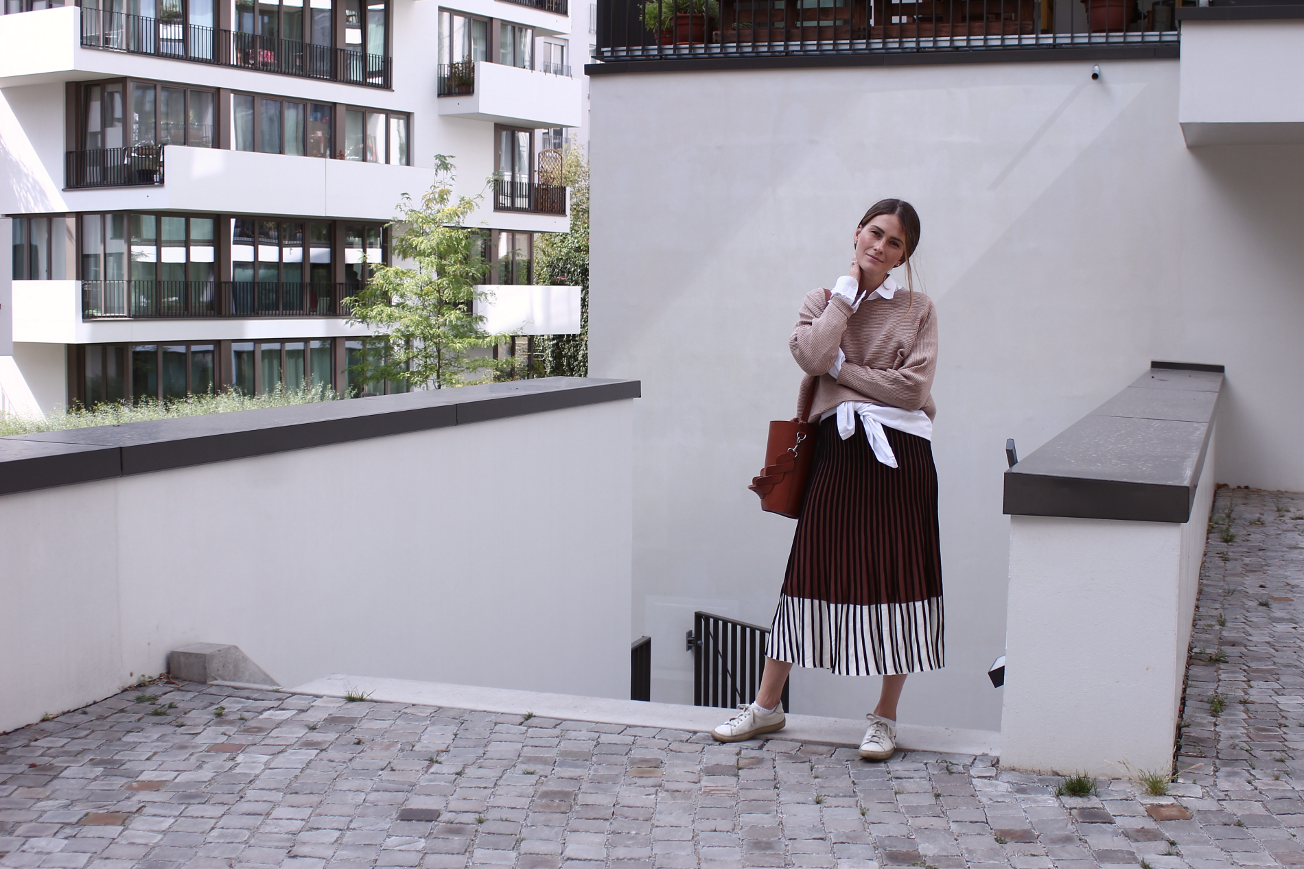annaporter-beige-brown-outfit (2)