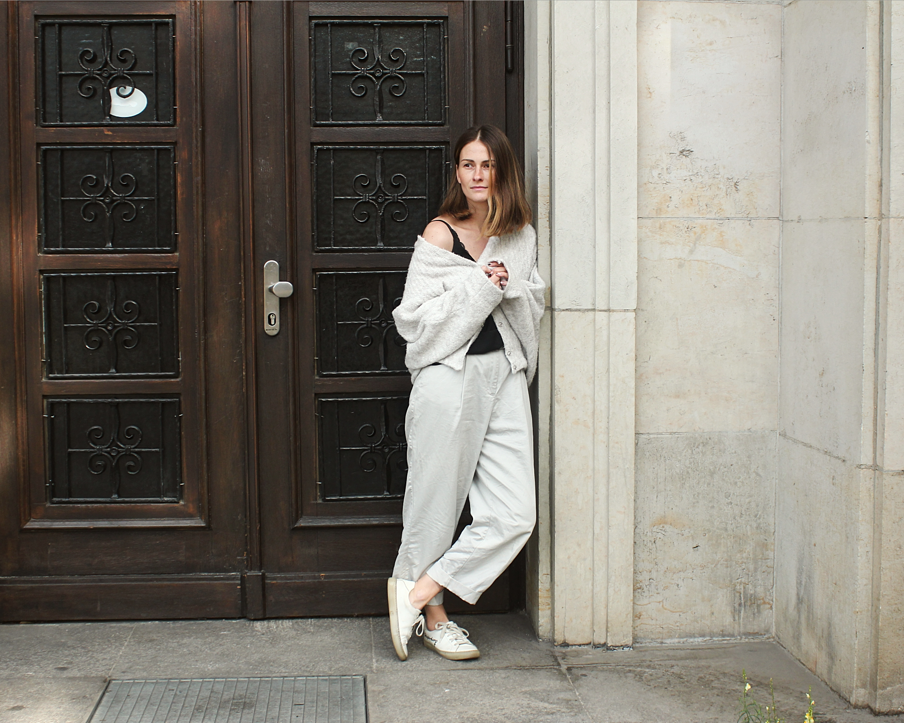 annaporter-fall-knitwear-guide