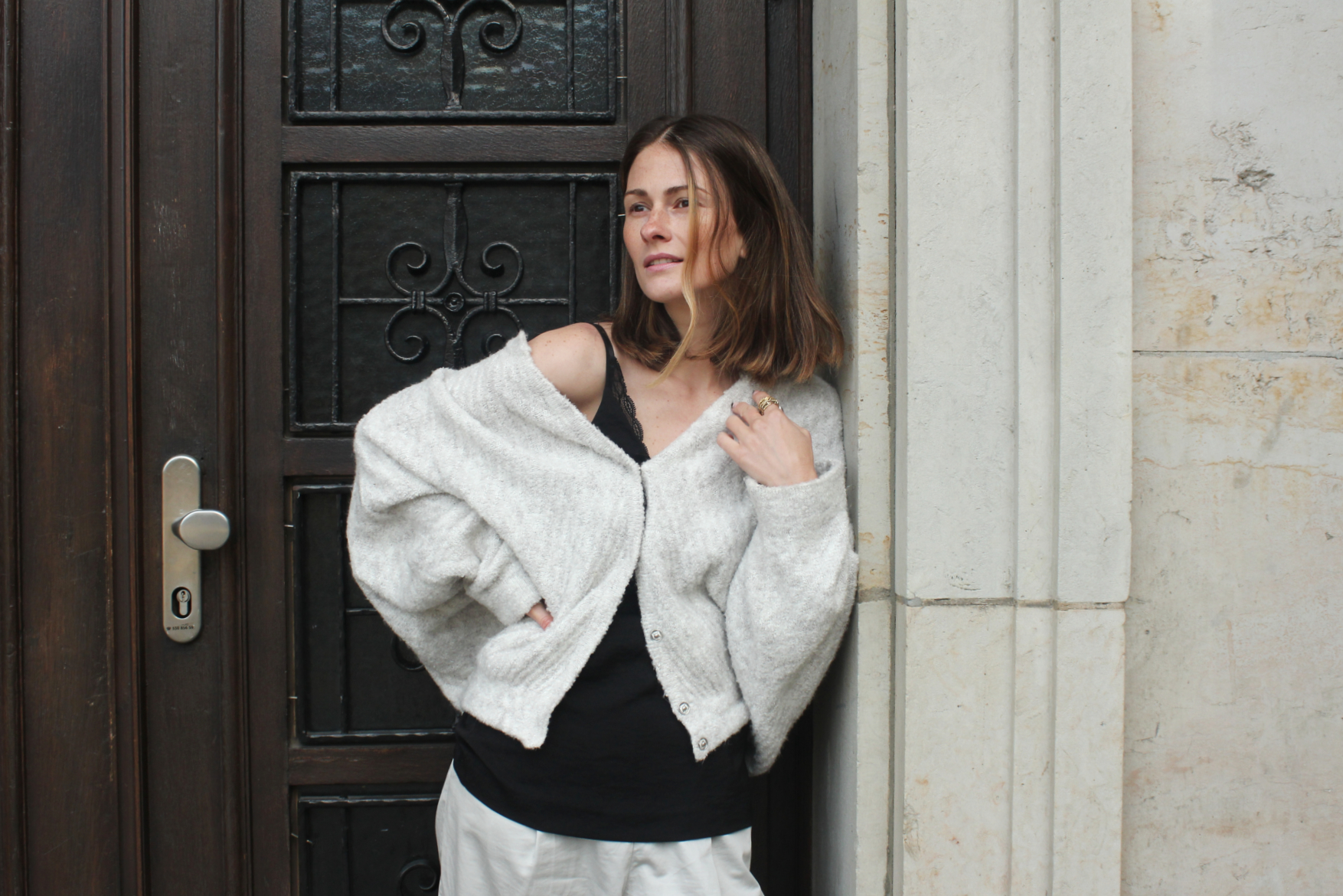 annaporter-knitwear-guide (1)