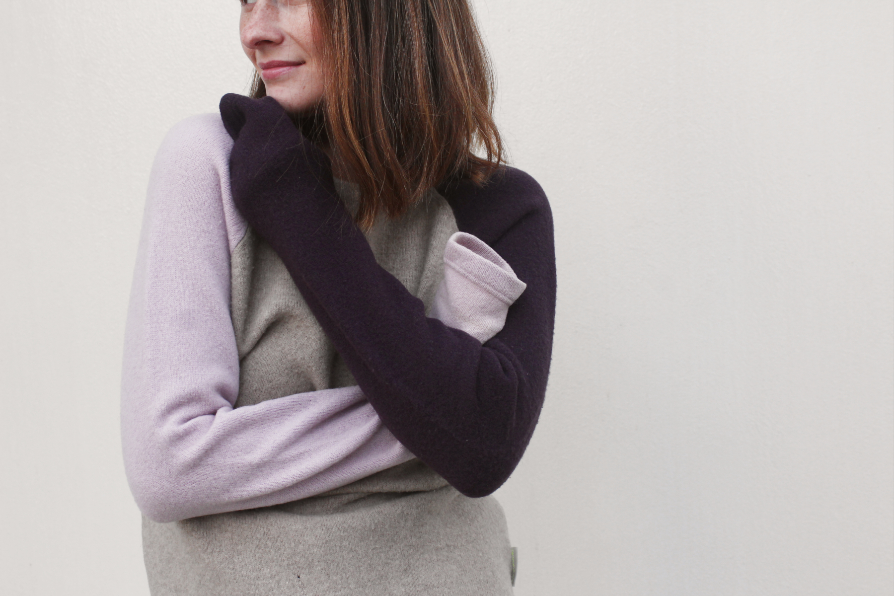 annaporter-knitwear-guide-dandyhourse