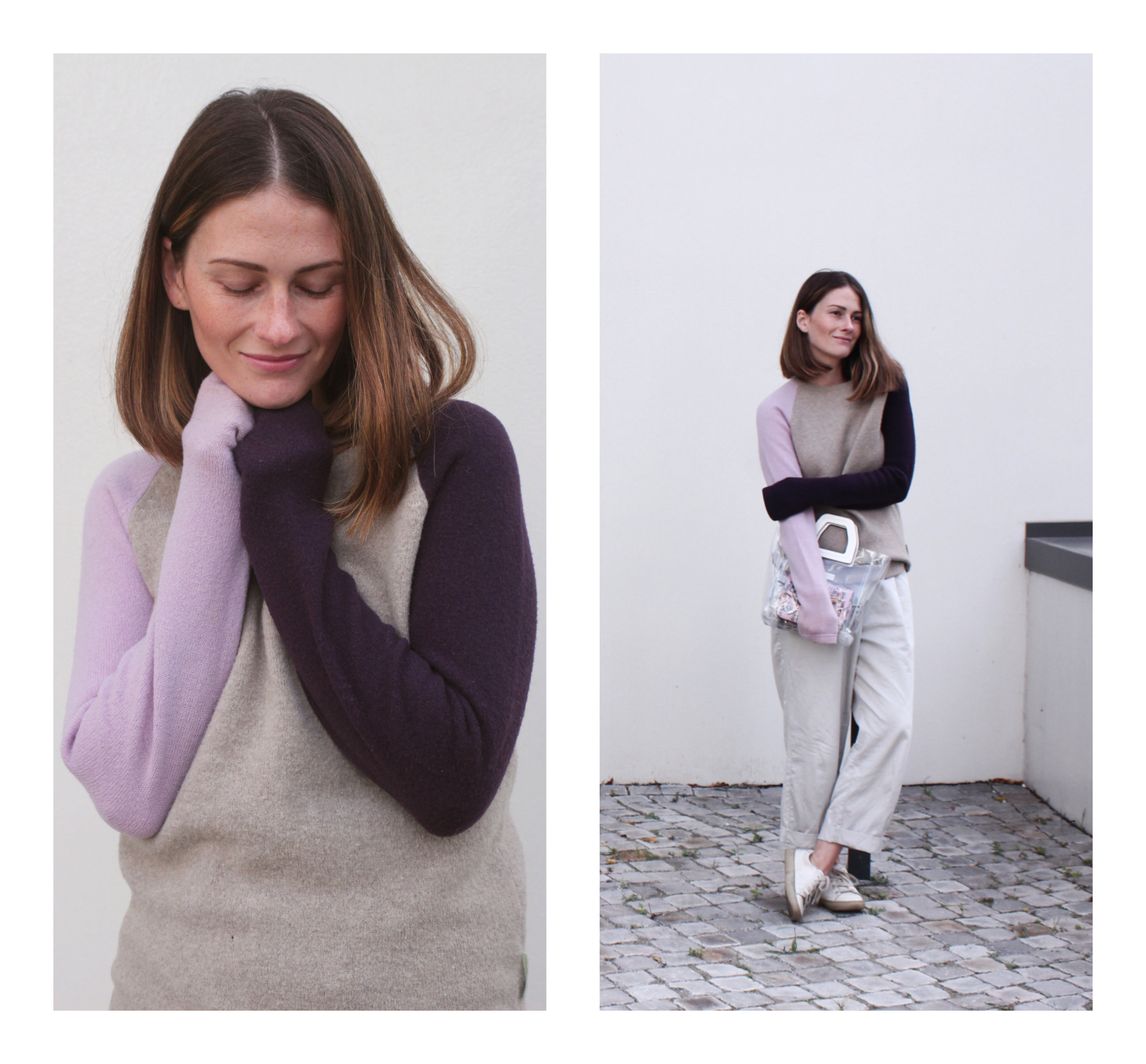 annaporter-knitwear-guide-sweater (2)