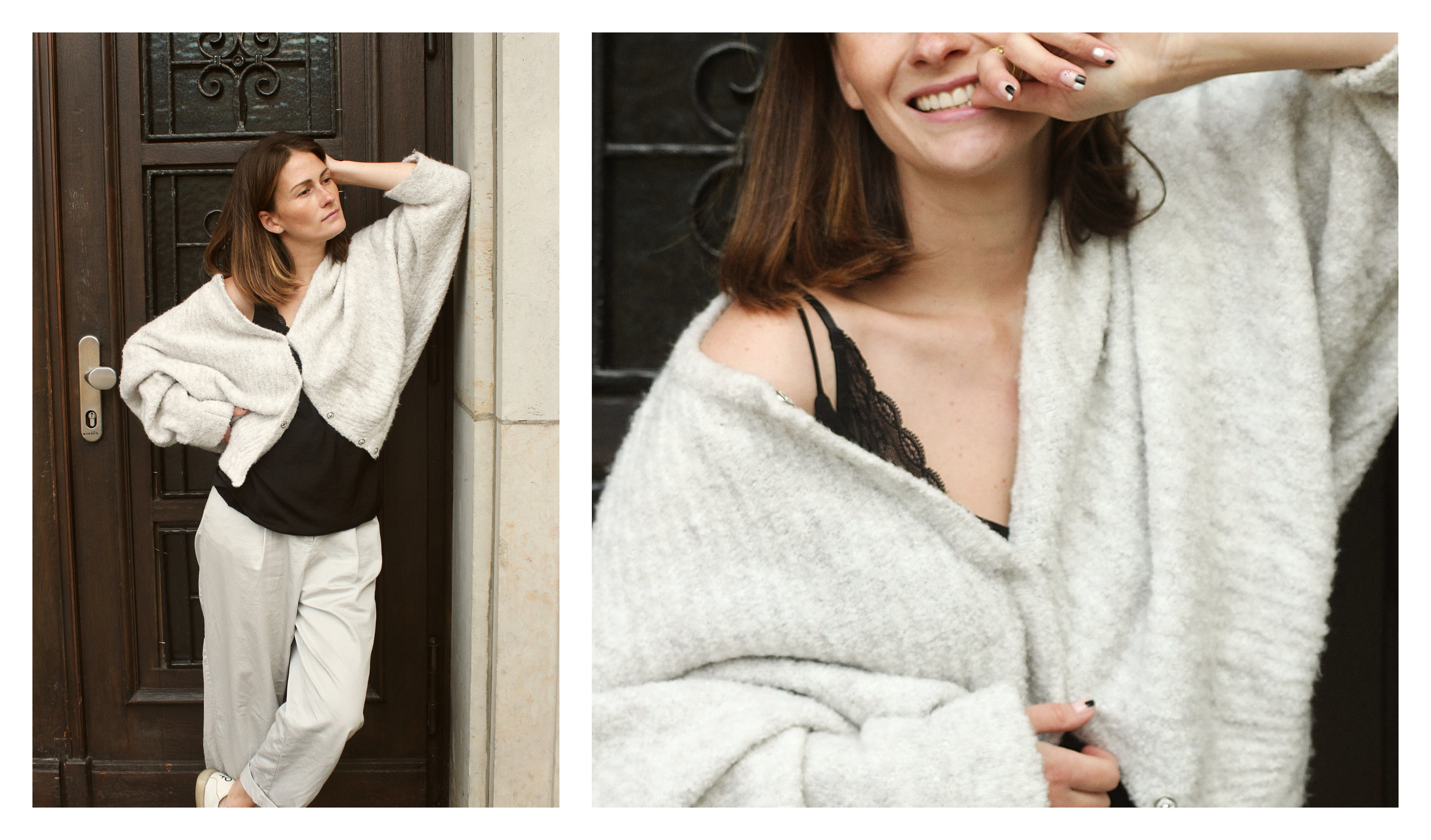 annaporter-knitwear-guide-sweater