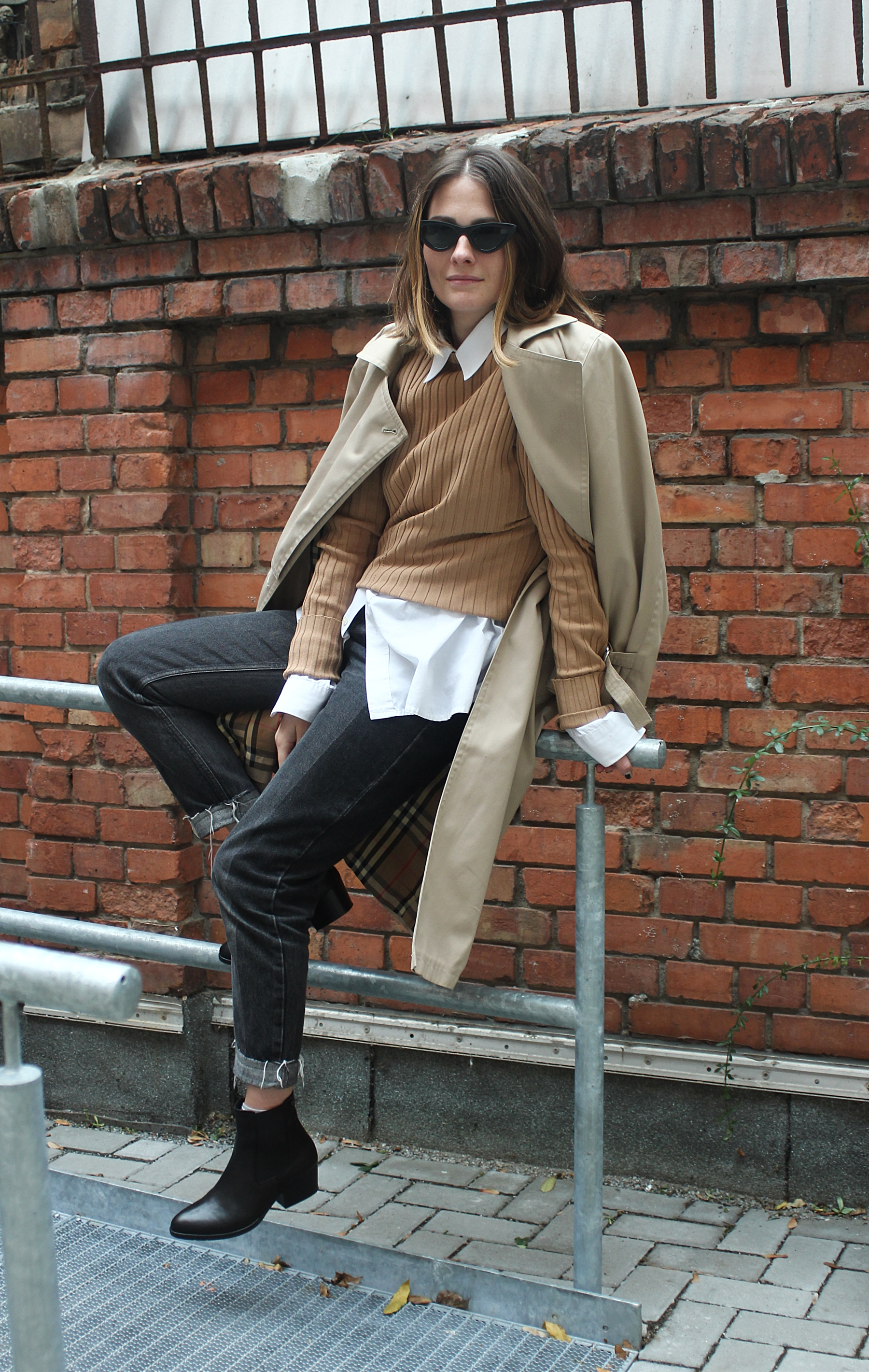 annaporter-freddelabretoniere-shoes-trench-1