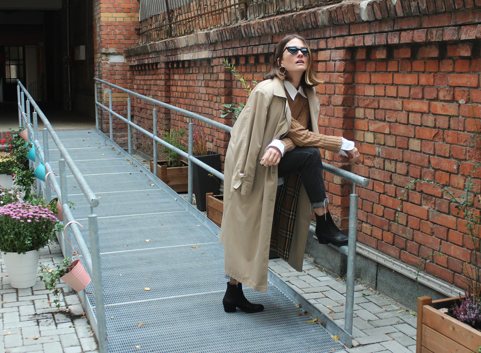 annaporter-freddelabretoniere-shoes-trench-3