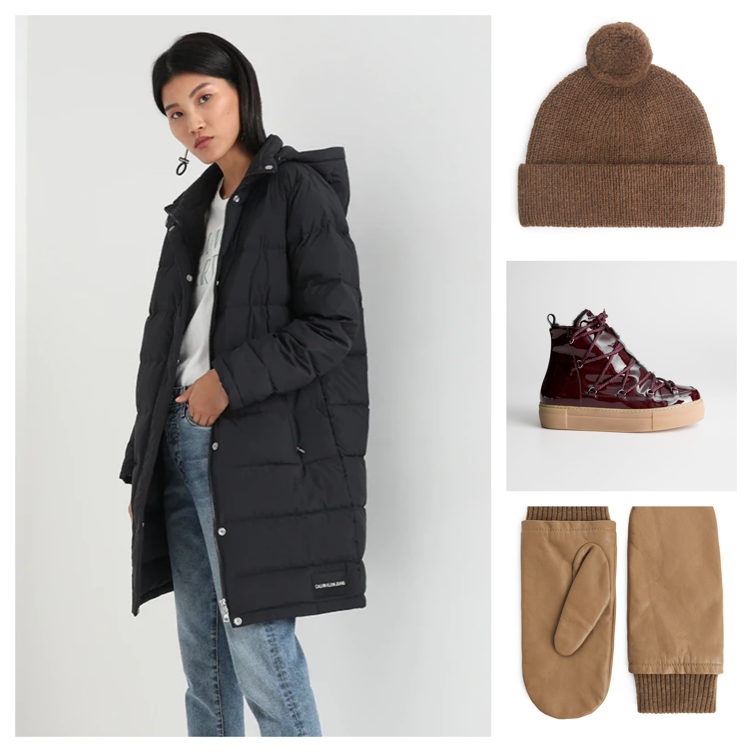 winter-essentials-annaporter (2)