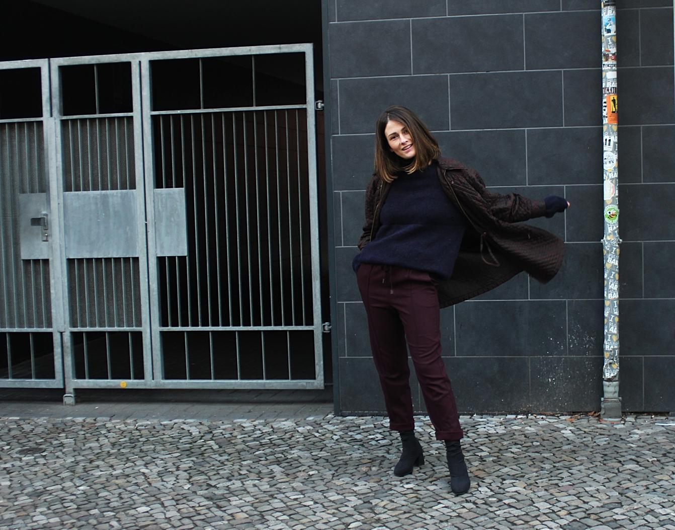 annaporter-vintage-finds-vinokilo-quilted-jacket (1)