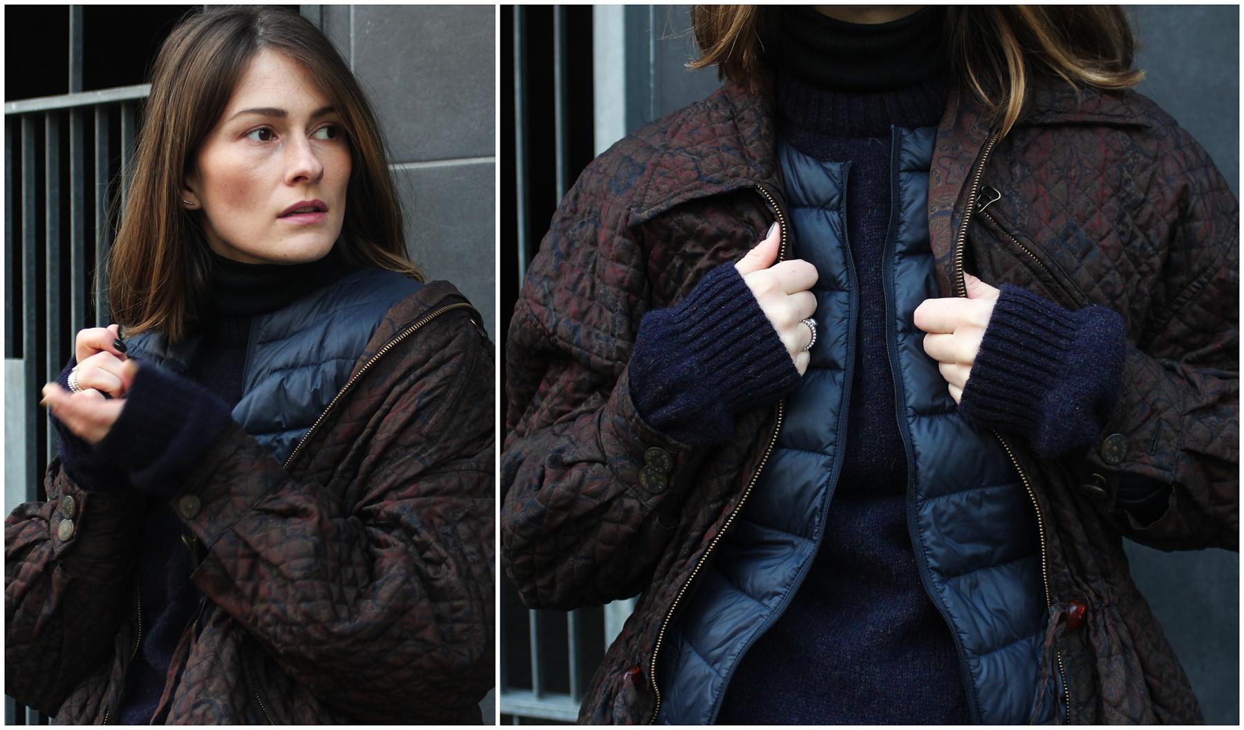 annaporter-vintage-finds-vinokilo-quilted-jacket (5) (1)