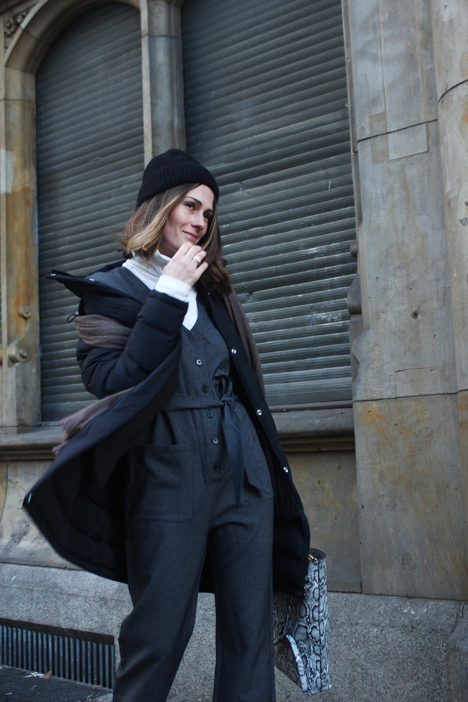 annaporter-workers-jumpsuit-winter-look (1) (1)