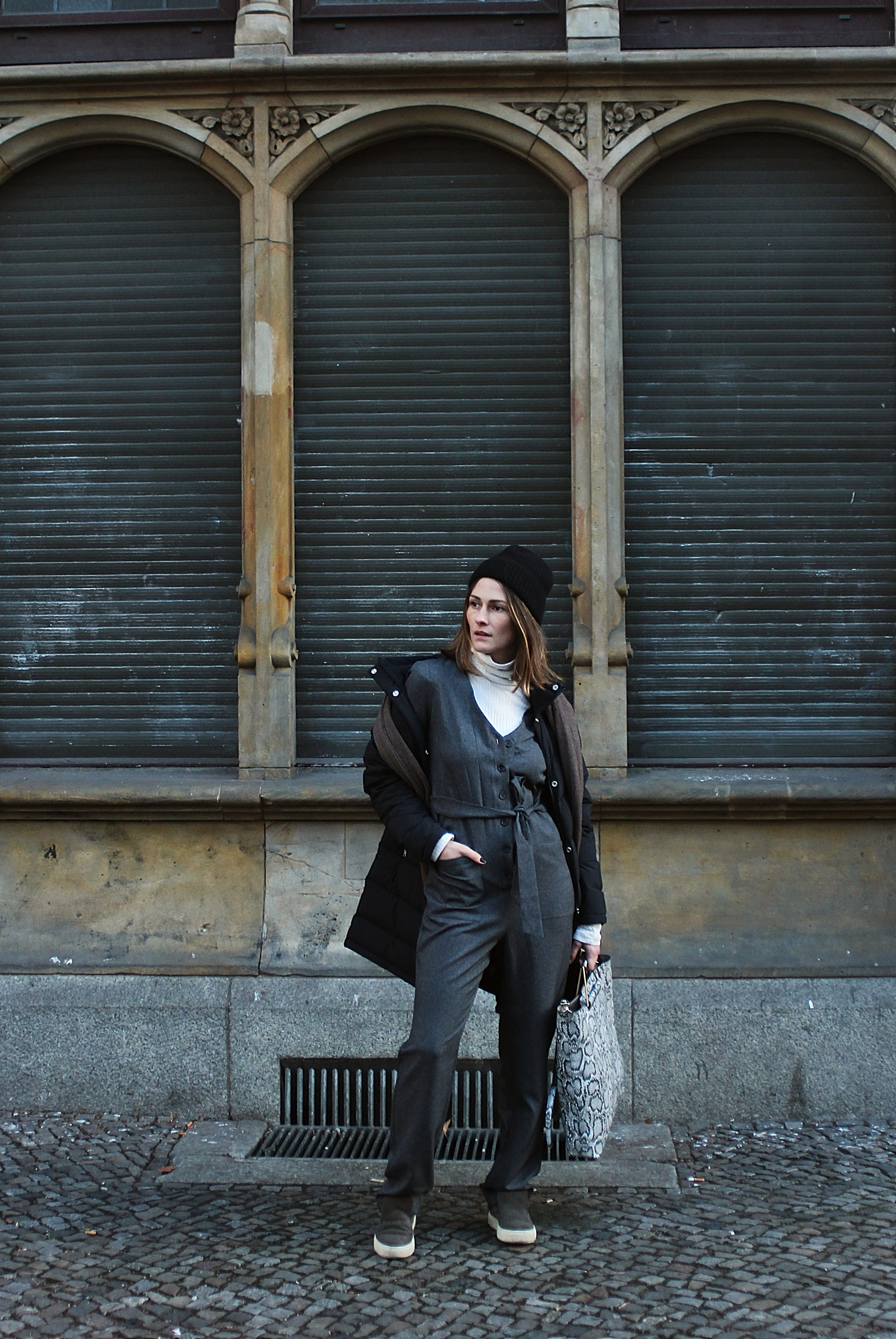 annaporter-workers-jumpsuit-winter-look (4)