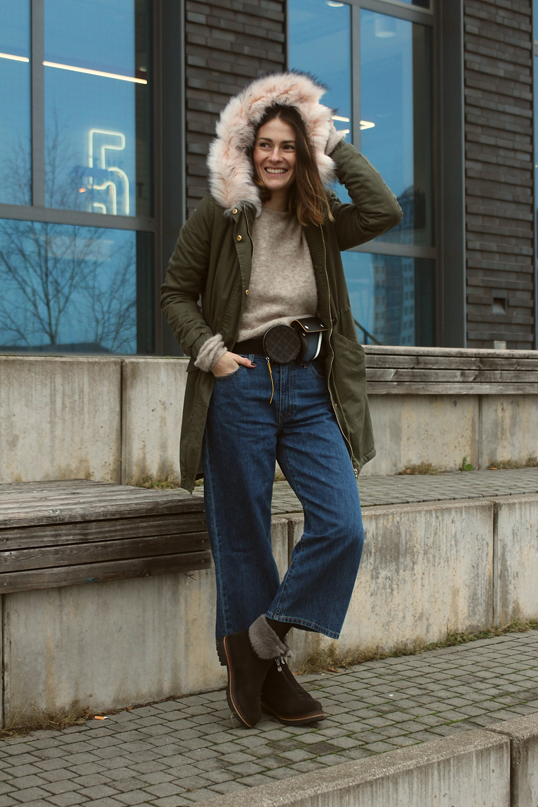 annaporter-parka-winter-style (2)